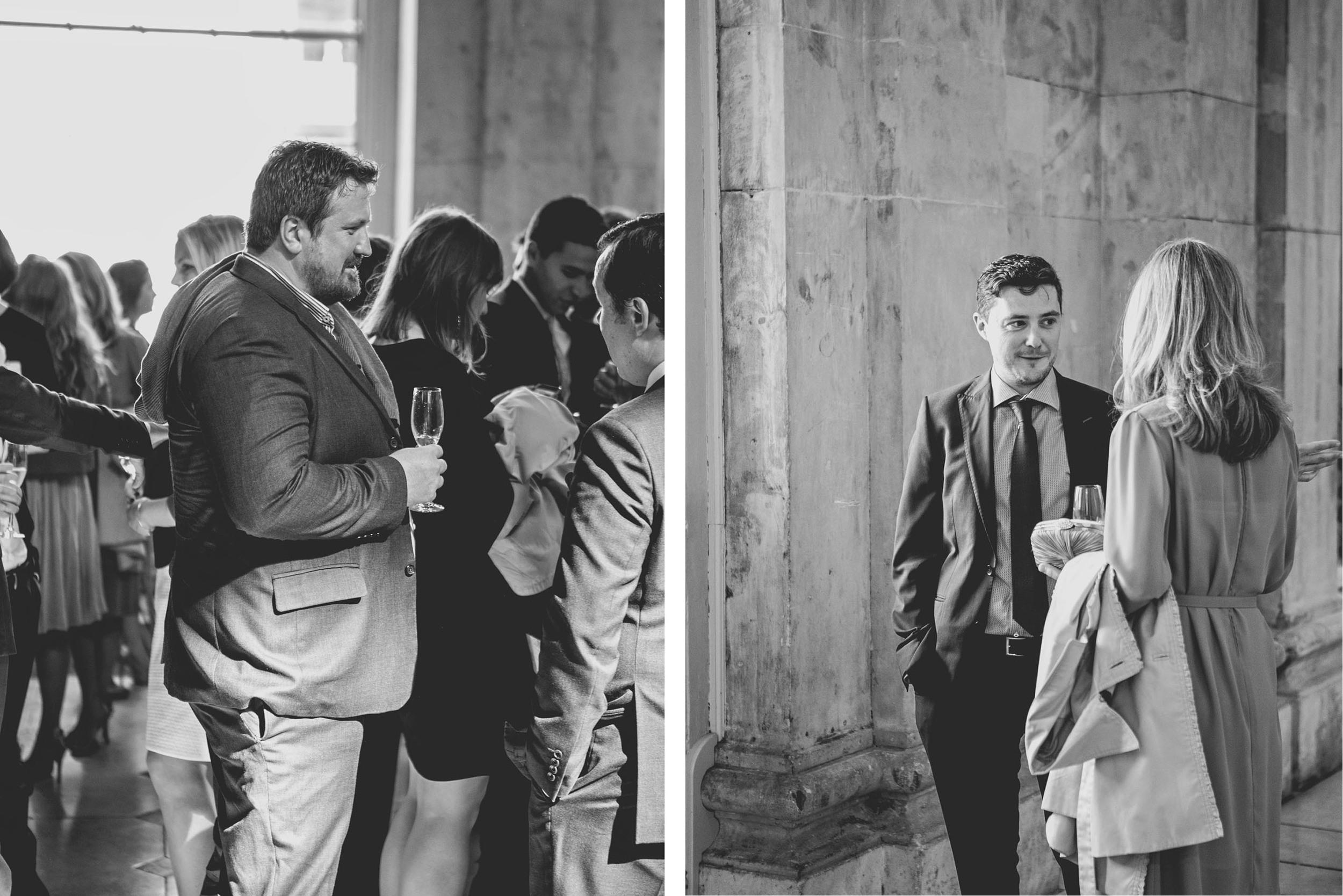 Caroline & Robin's City Hall Wedding 061.jpg