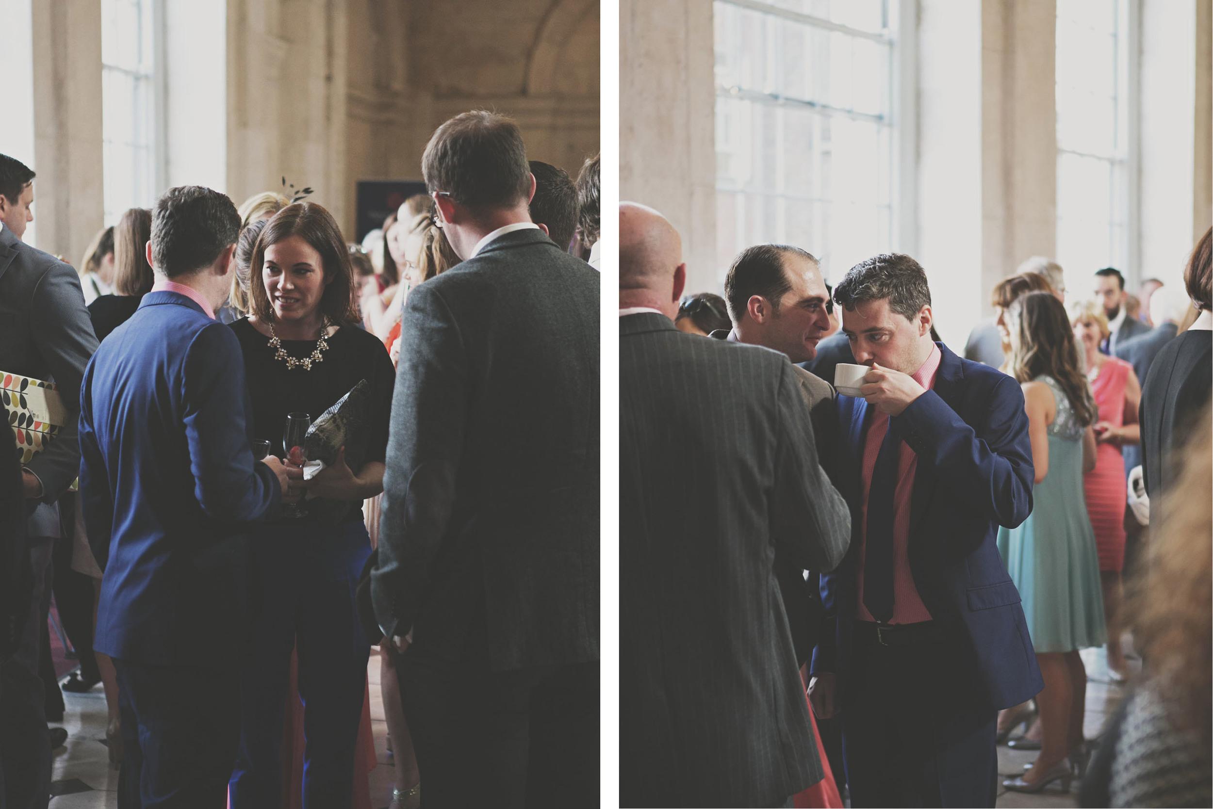 Caroline & Robin's City Hall Wedding 062.jpg
