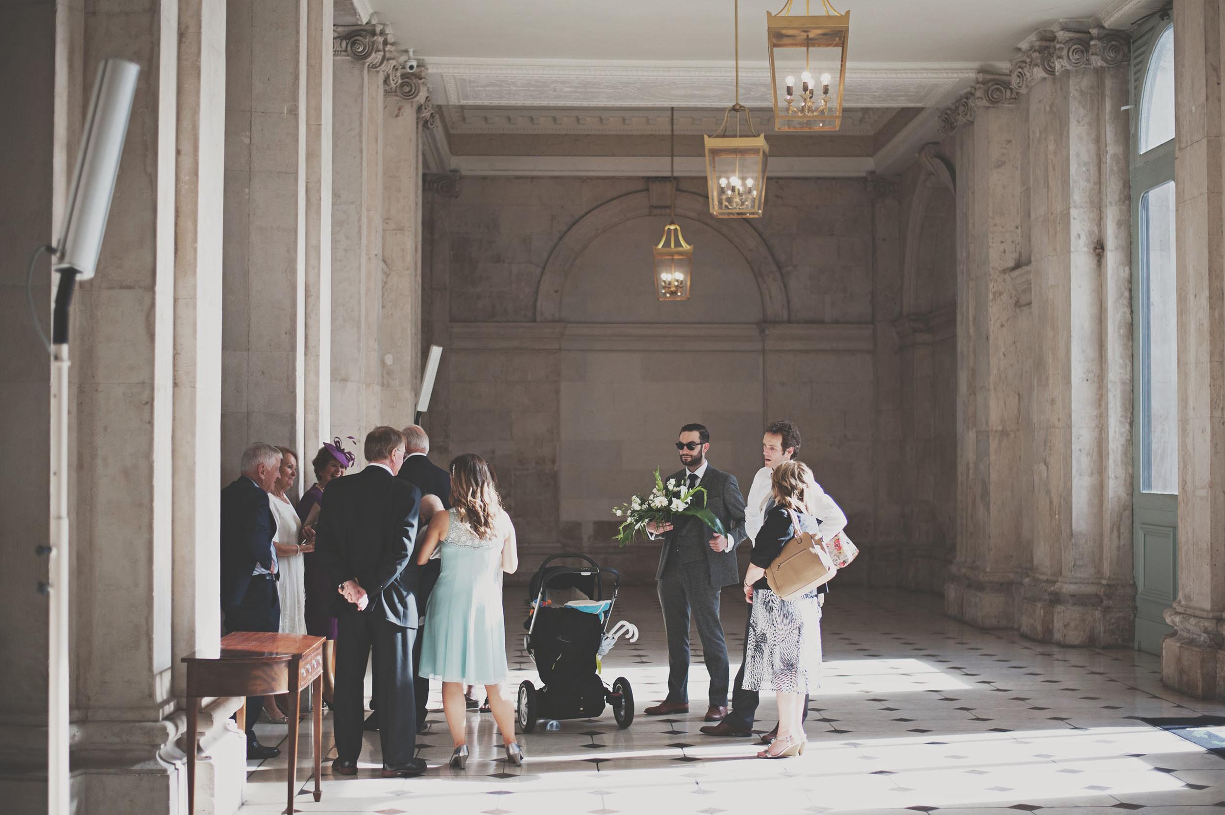 Caroline & Robin's City Hall Wedding 064.jpg