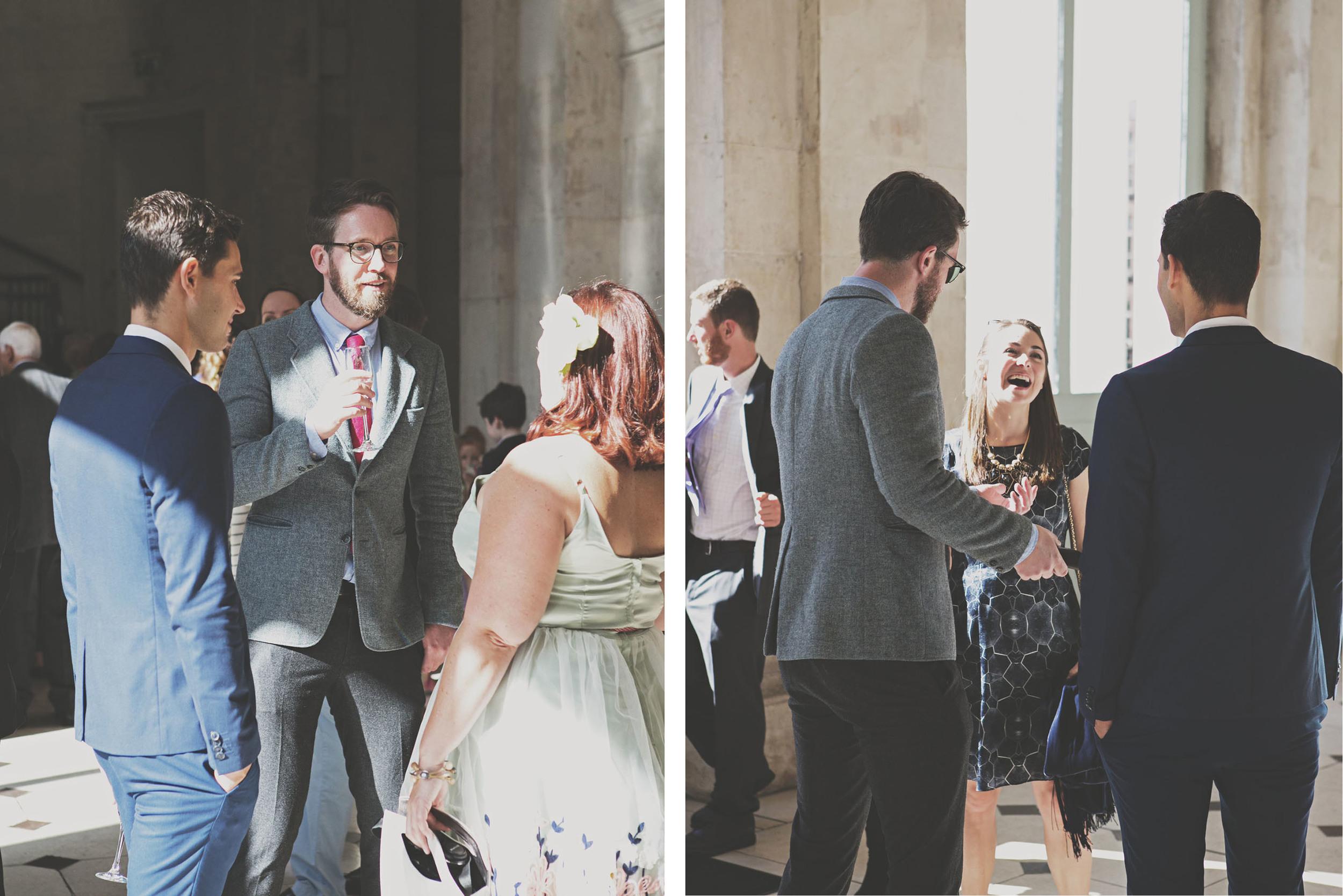 Caroline & Robin's City Hall Wedding 063.jpg