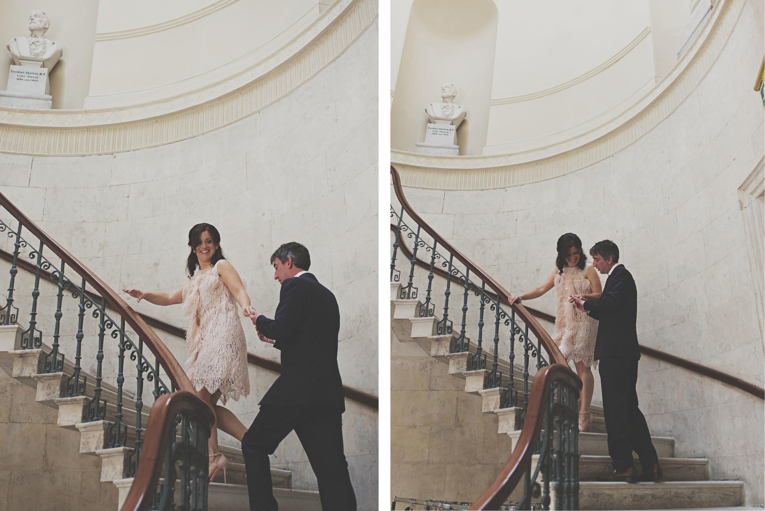 Caroline & Robin's City Hall Wedding 065.jpg