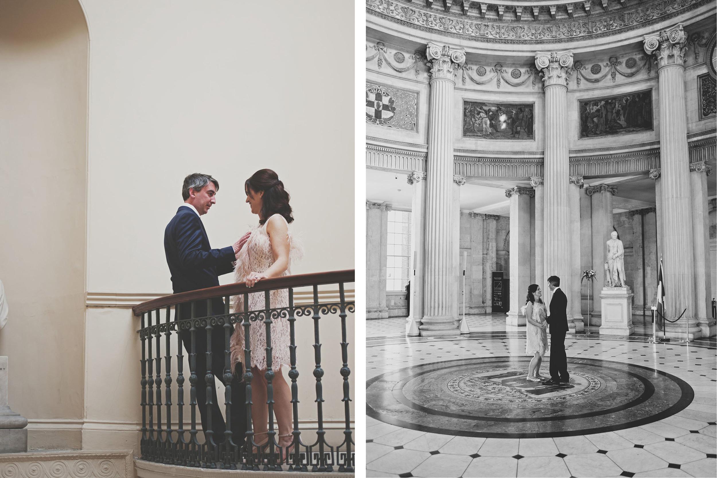 Caroline & Robin's City Hall Wedding 066.jpg