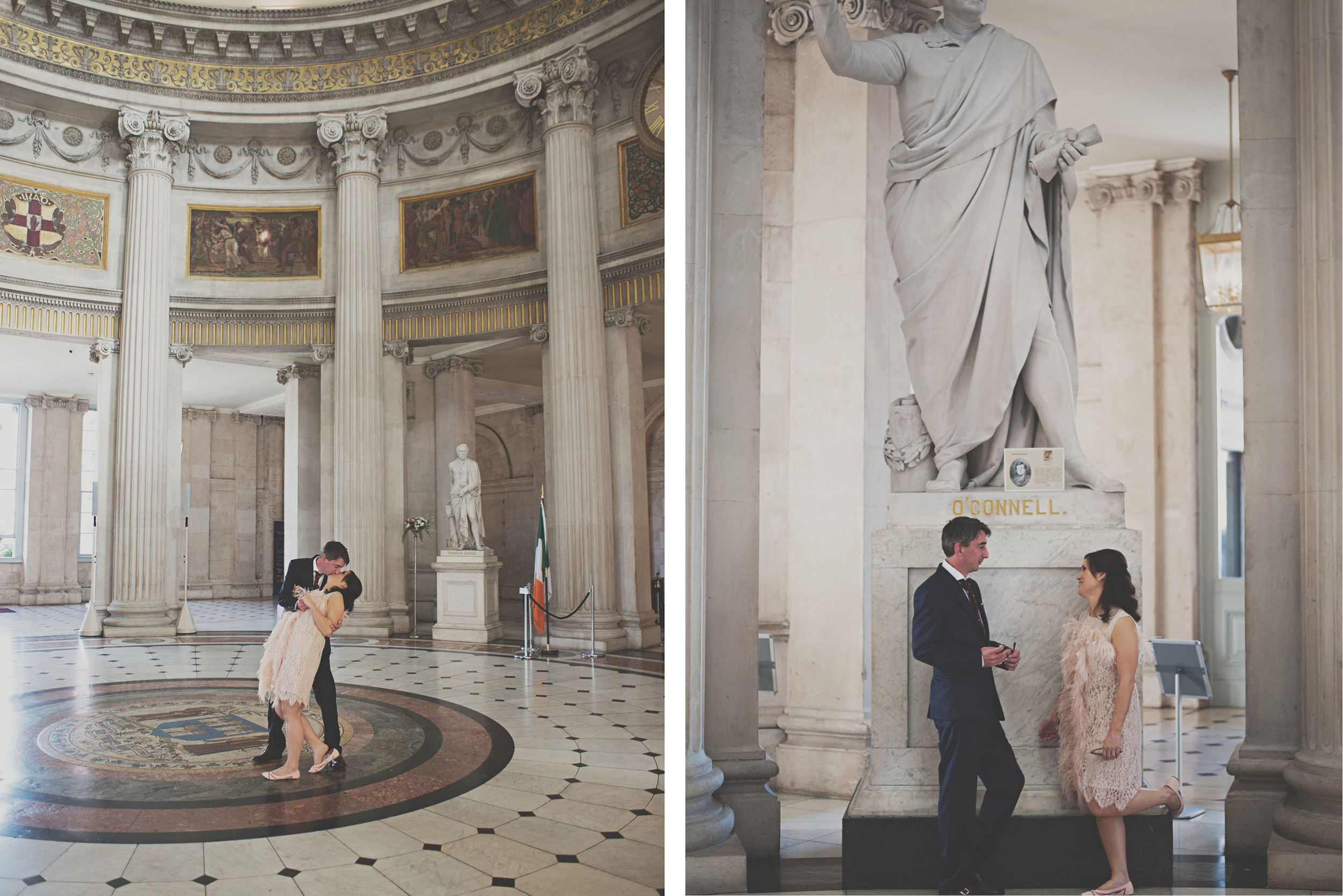 Caroline & Robin's City Hall Wedding 067.jpg