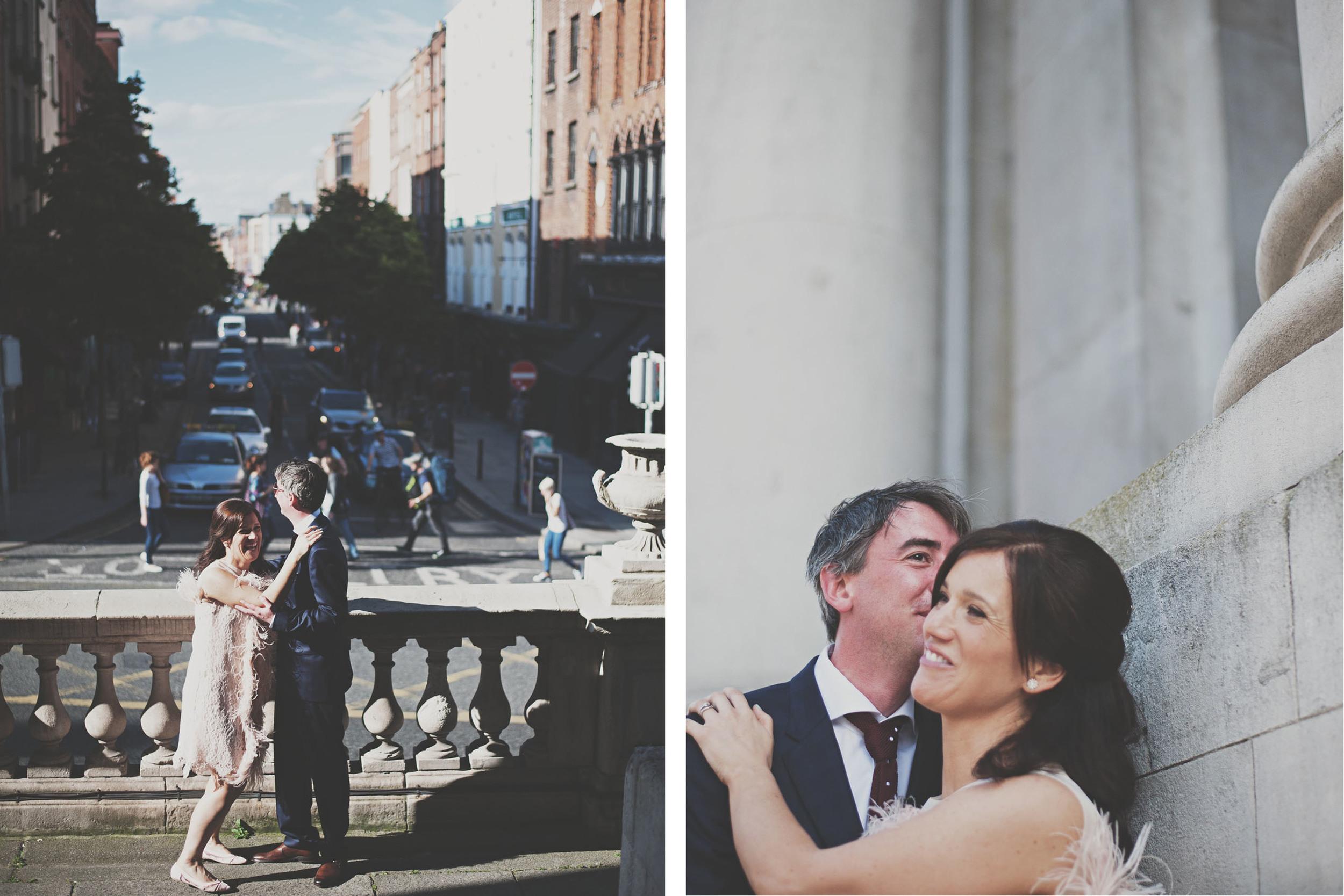 Caroline & Robin's City Hall Wedding 070.jpg