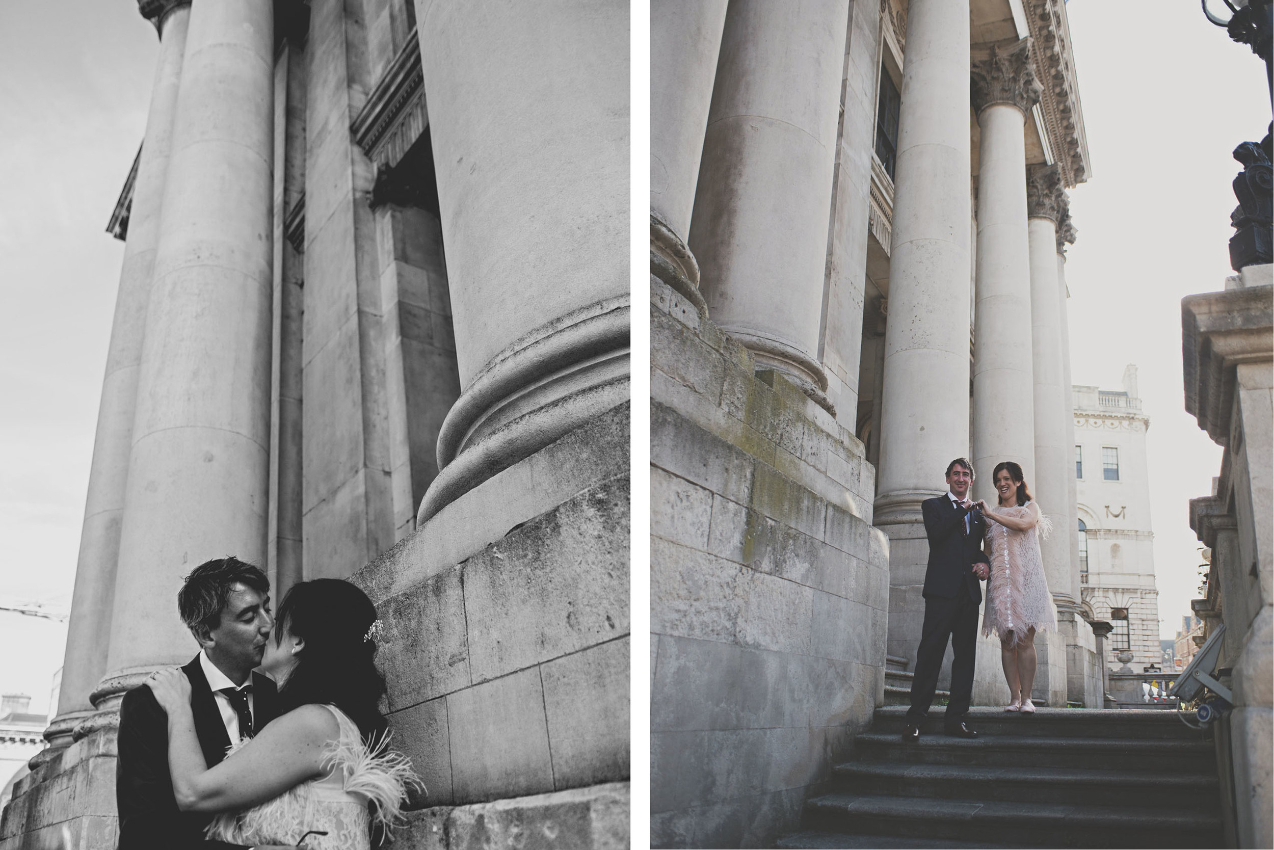 Caroline & Robin's City Hall Wedding 071.jpg