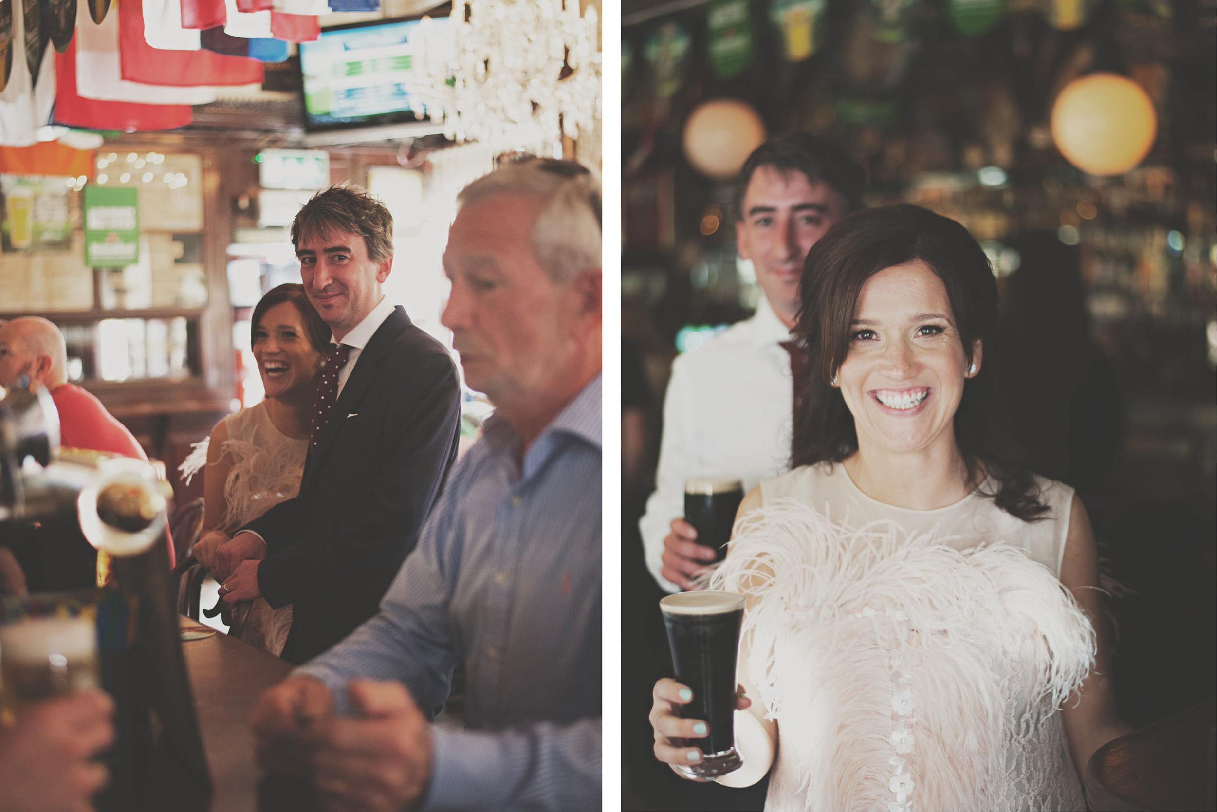 Caroline & Robin's City Hall Wedding 082.jpg