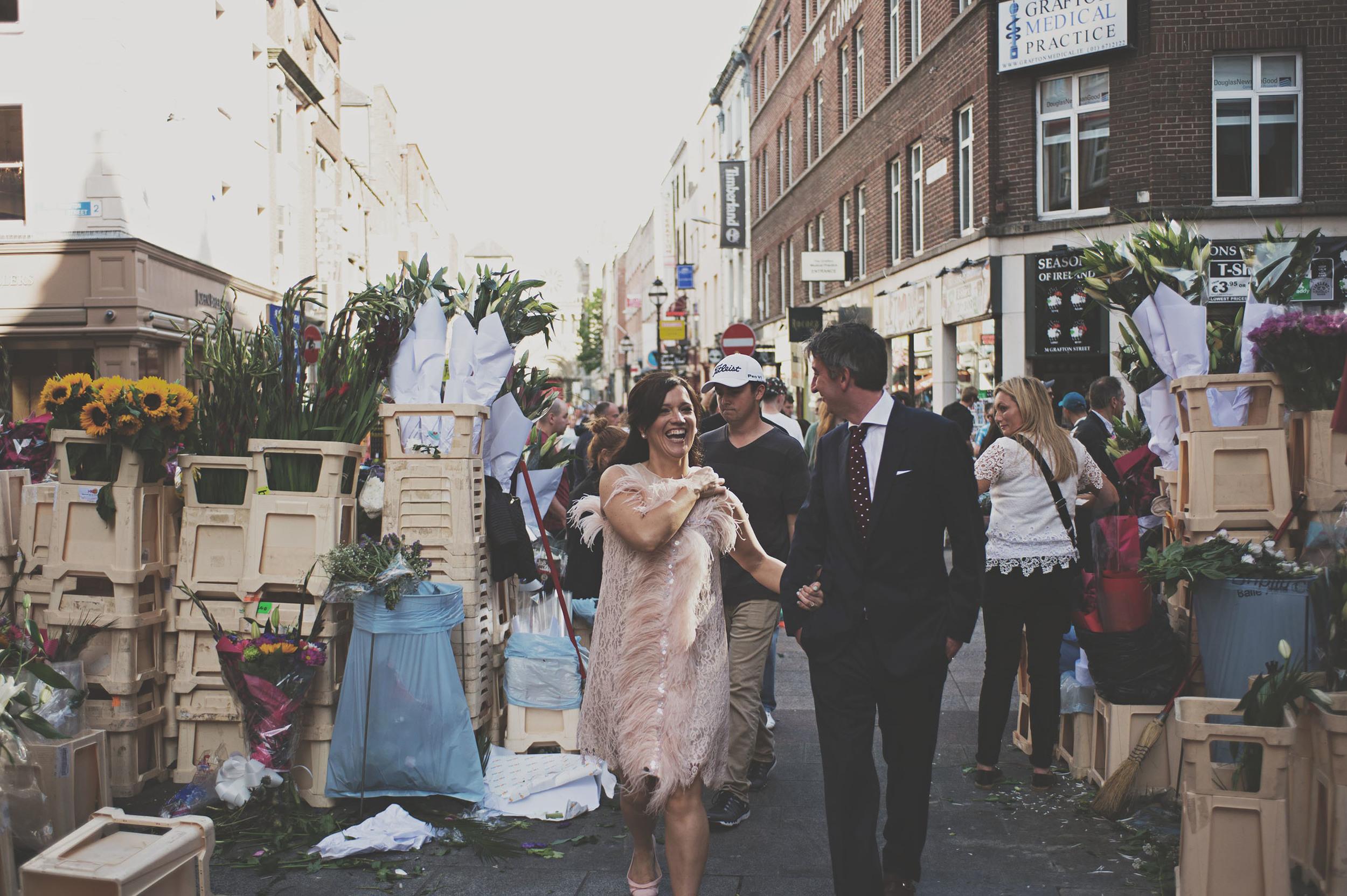 Caroline & Robin's City Hall Wedding 081.jpg