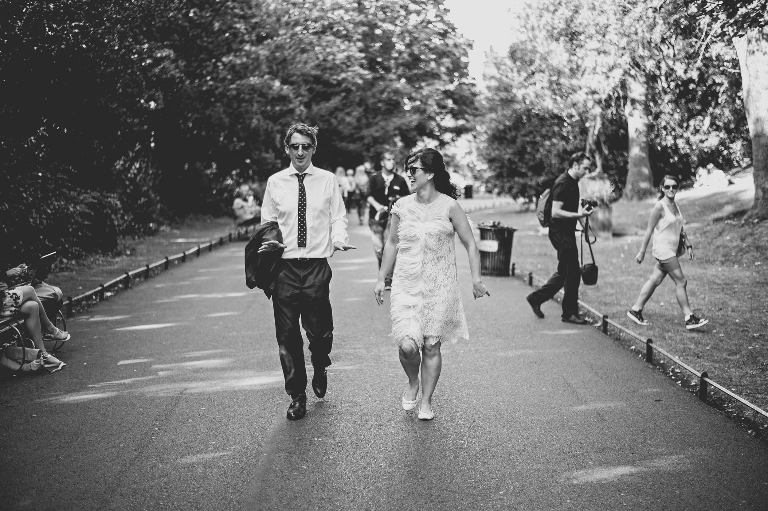 Caroline & Robin's City Hall Wedding 085.jpg