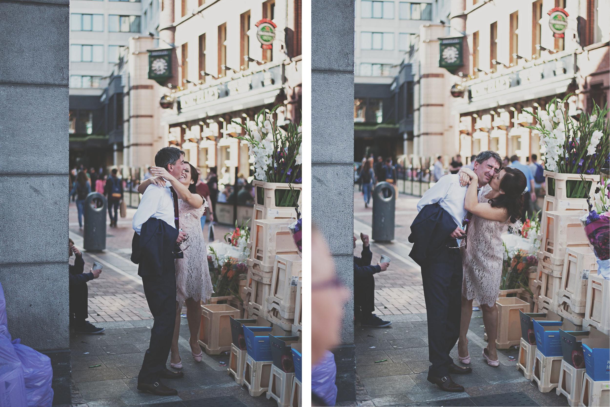 Caroline & Robin's City Hall Wedding 084.jpg