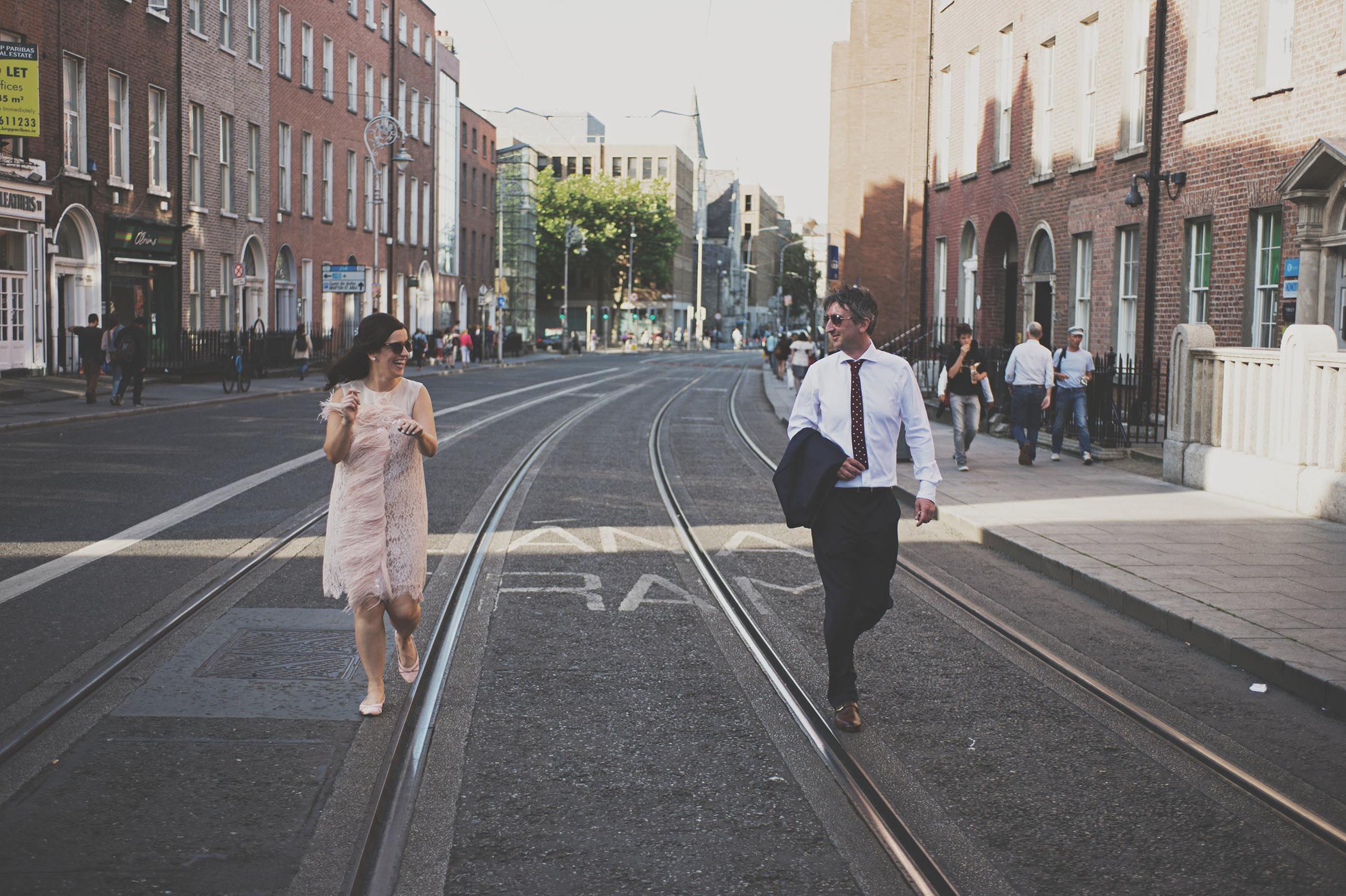 Caroline & Robin's City Hall Wedding 090.jpg