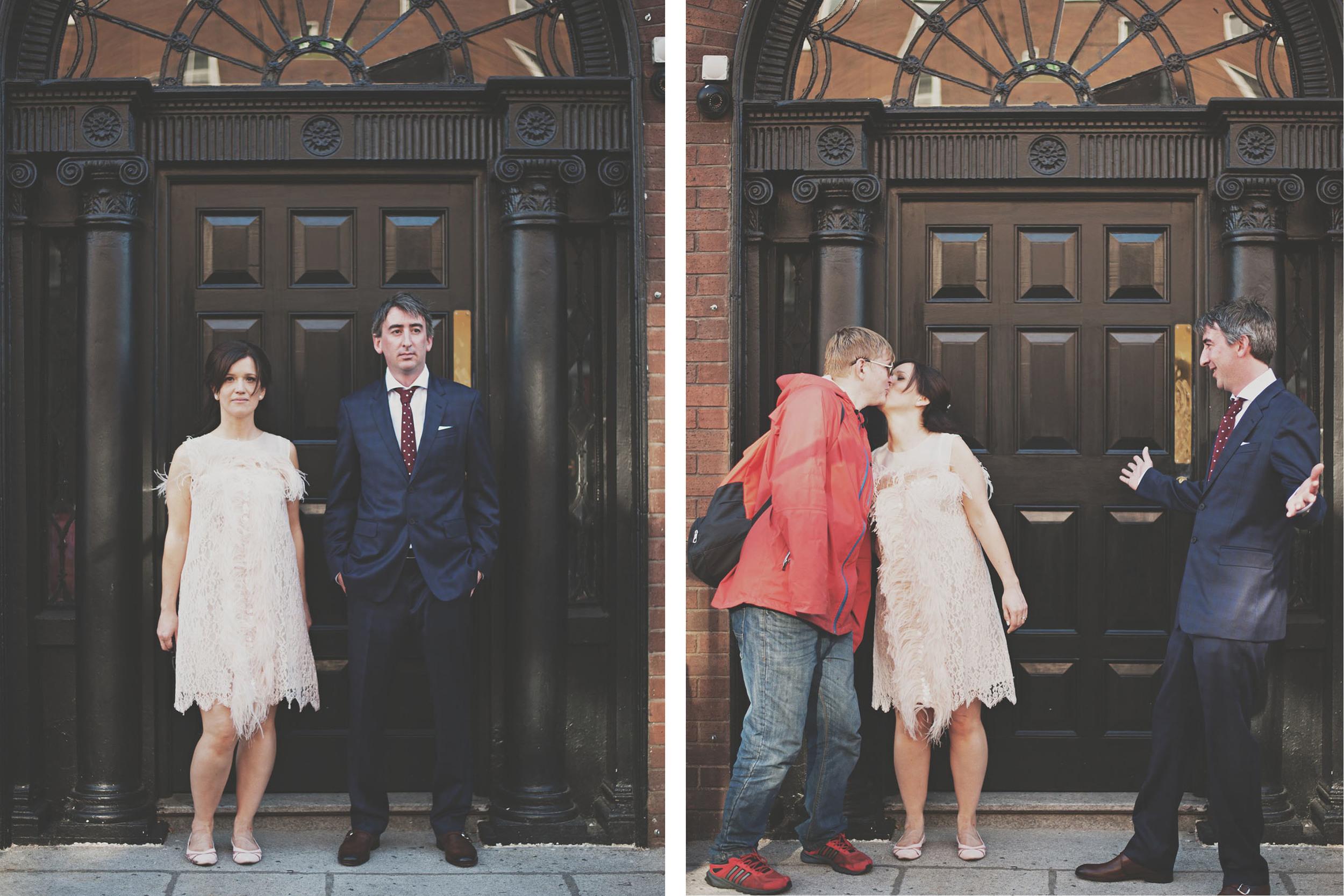 Caroline & Robin's City Hall Wedding 091.jpg