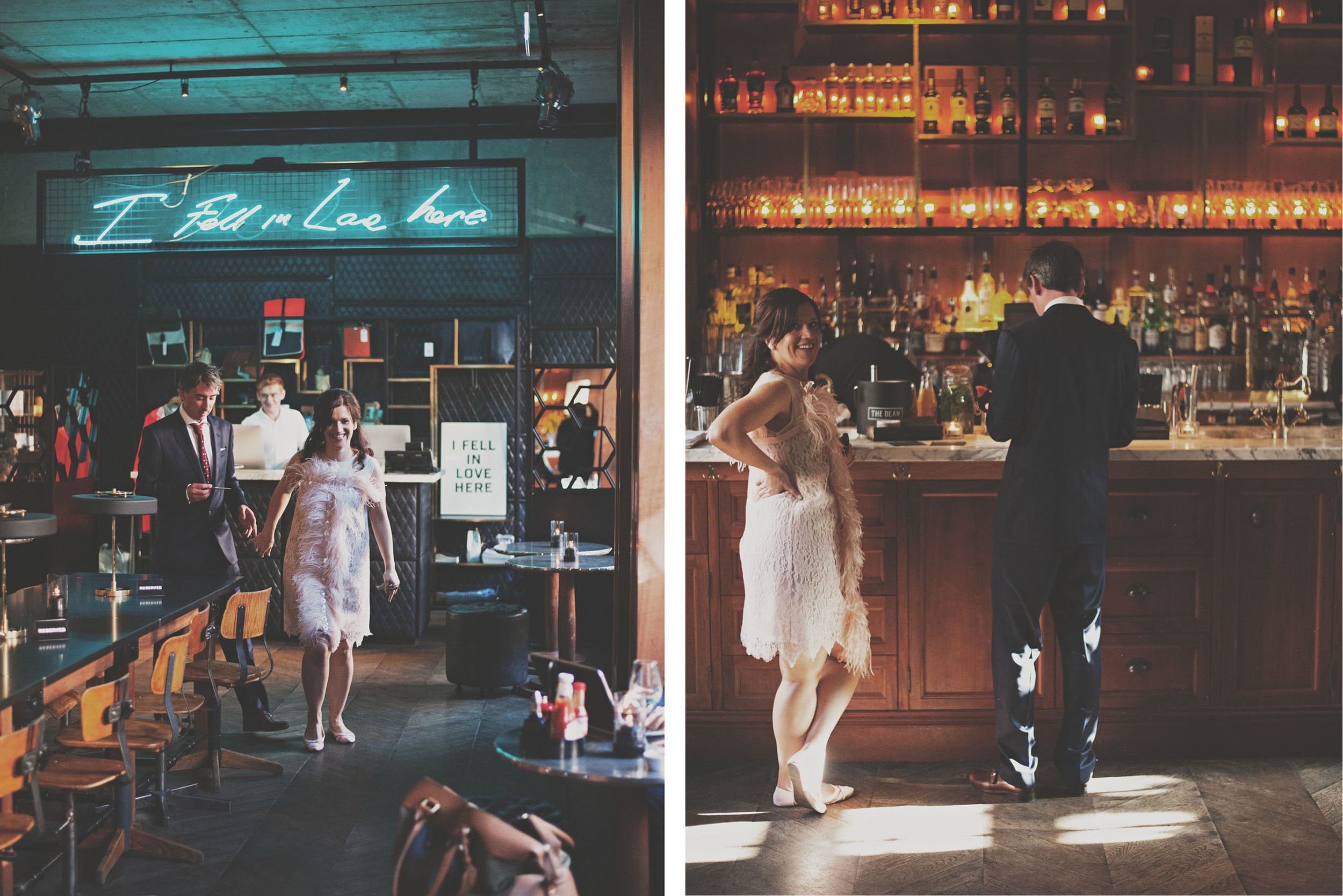 Caroline & Robin's City Hall Wedding 095.jpg