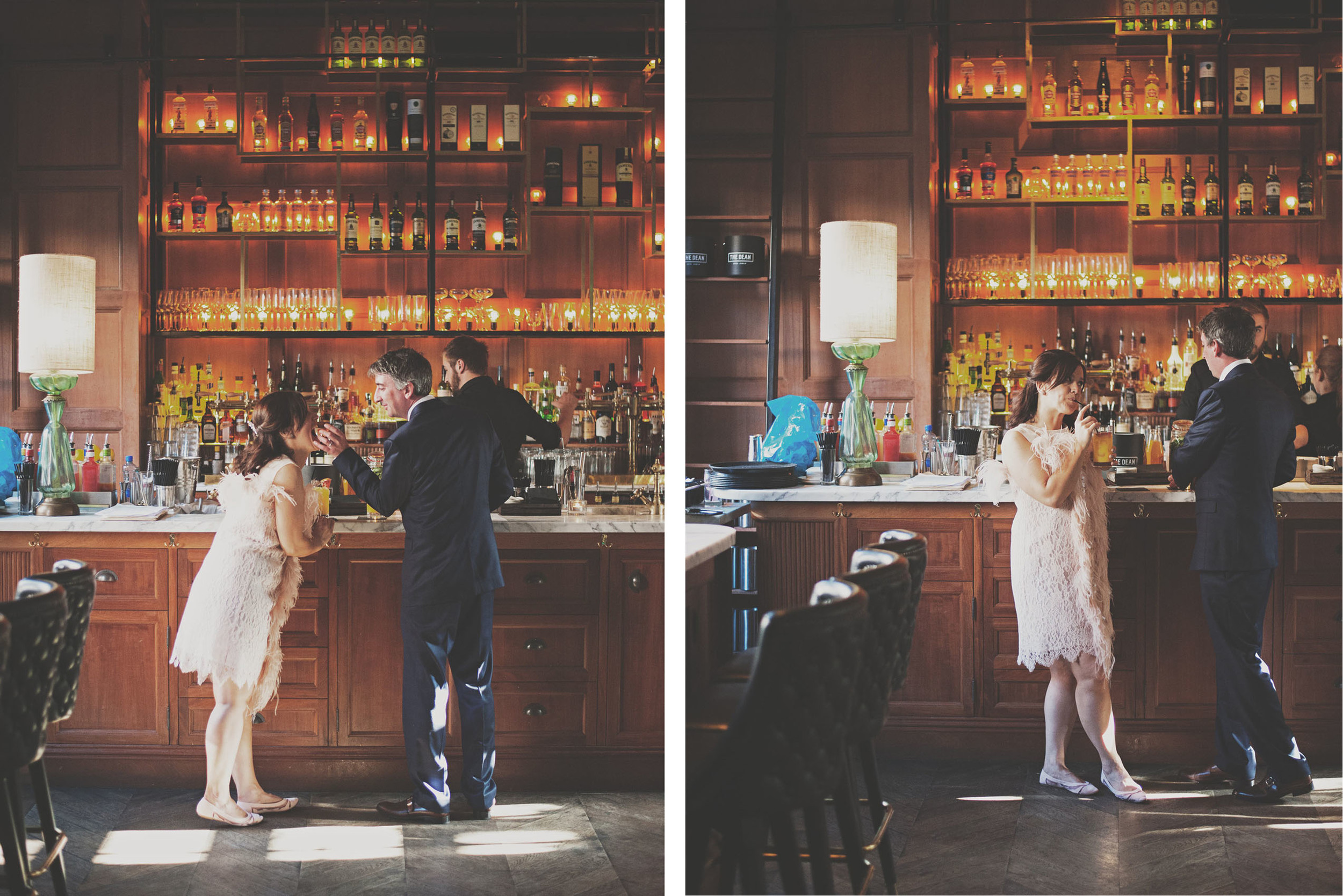 Caroline & Robin's City Hall Wedding 096.jpg