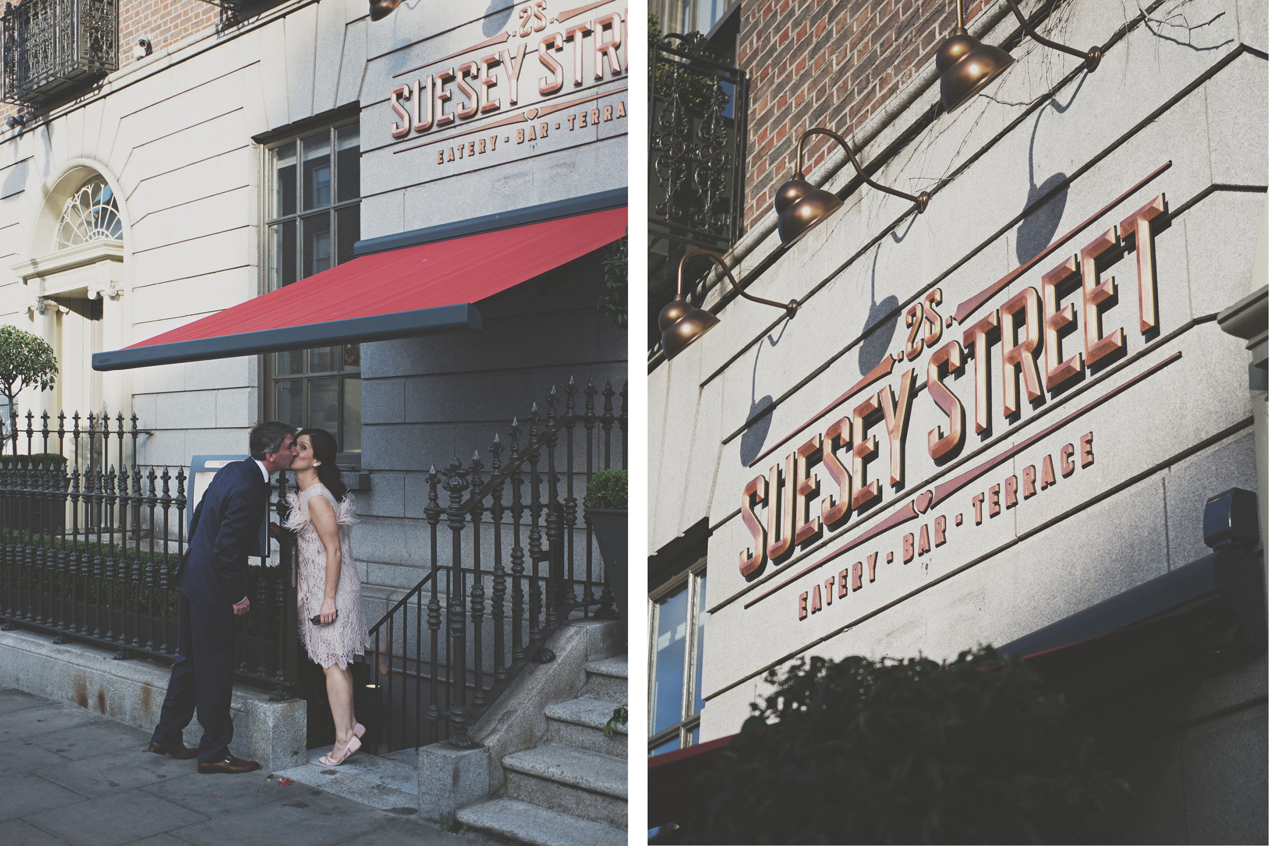 Caroline & Robin's City Hall Wedding 099.jpg