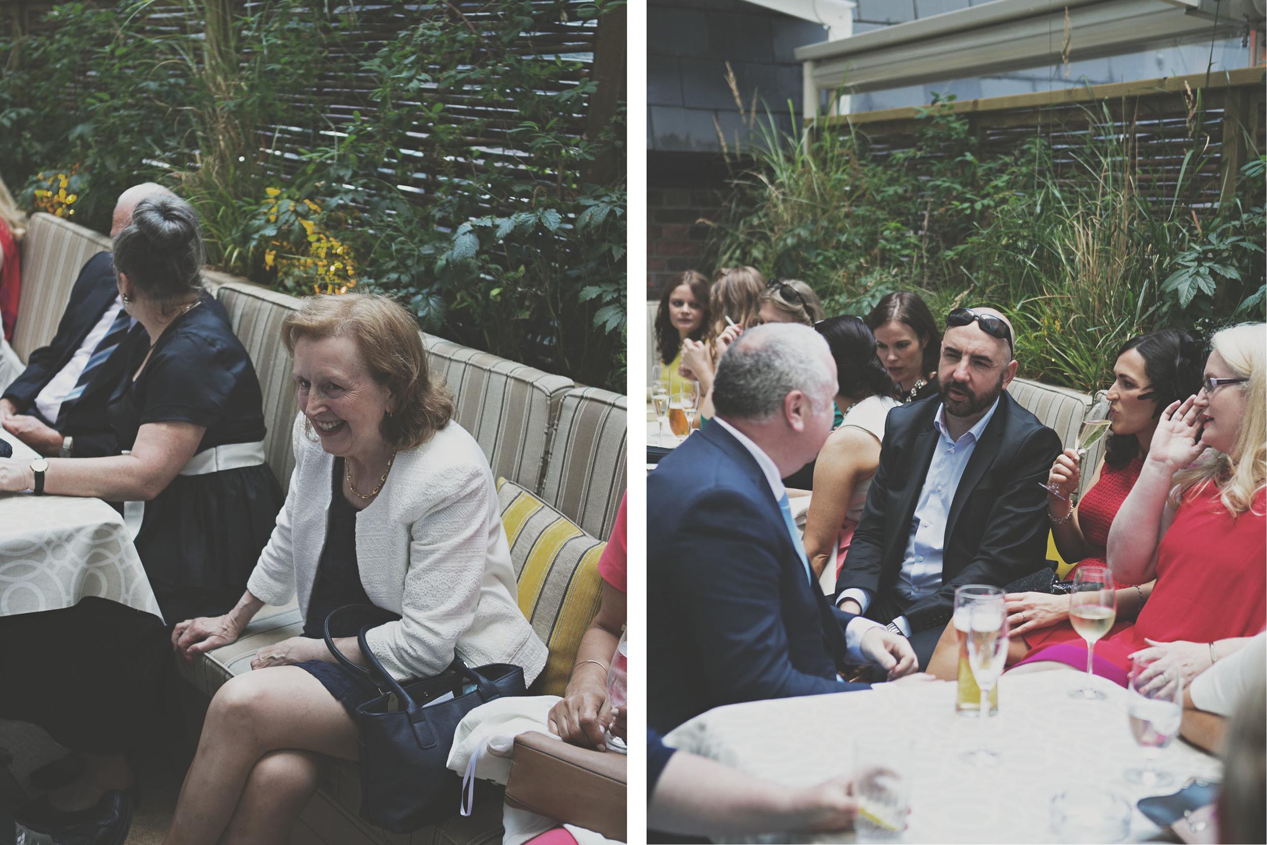 Caroline & Robin's City Hall Wedding 105.jpg