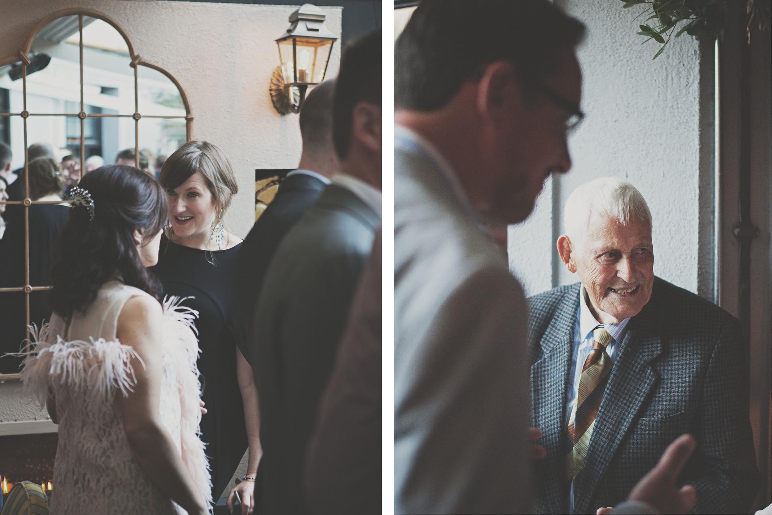 Caroline & Robin's City Hall Wedding 108.jpg