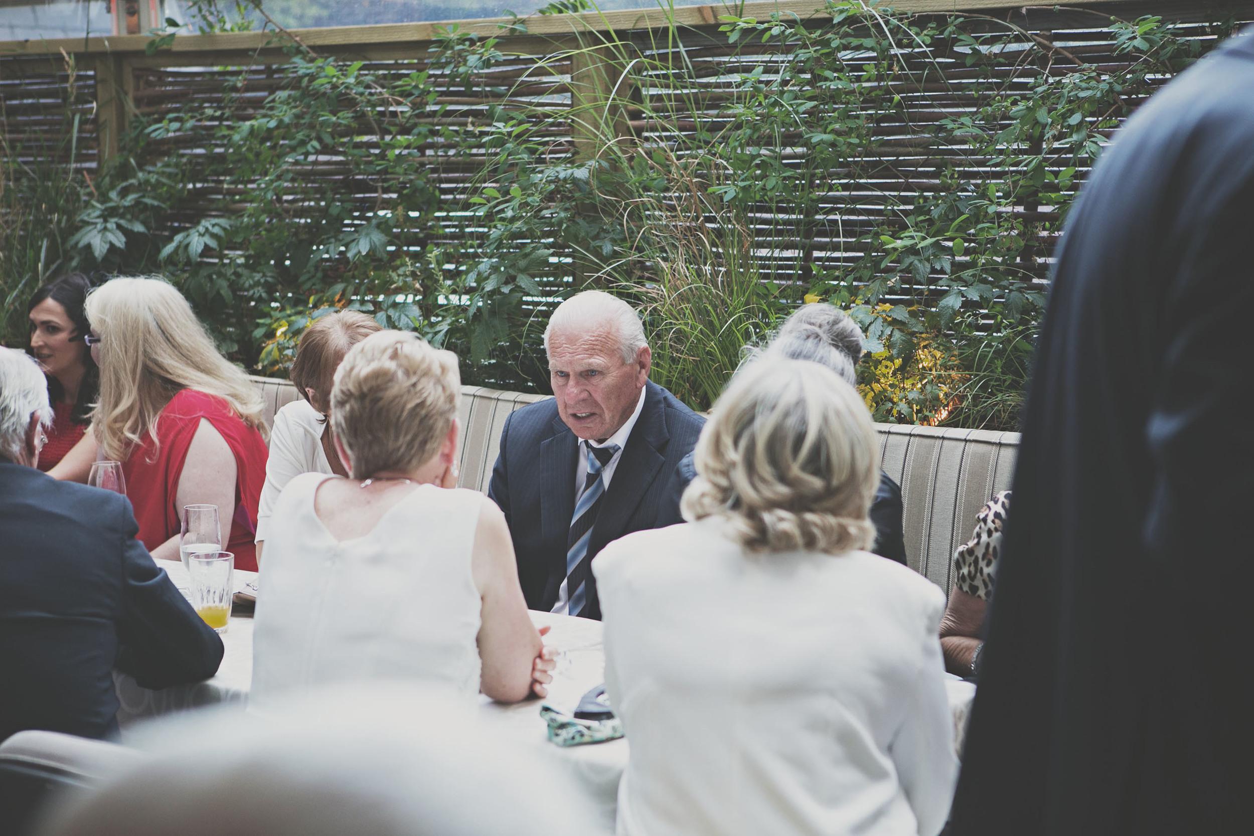 Caroline & Robin's City Hall Wedding 107.jpg