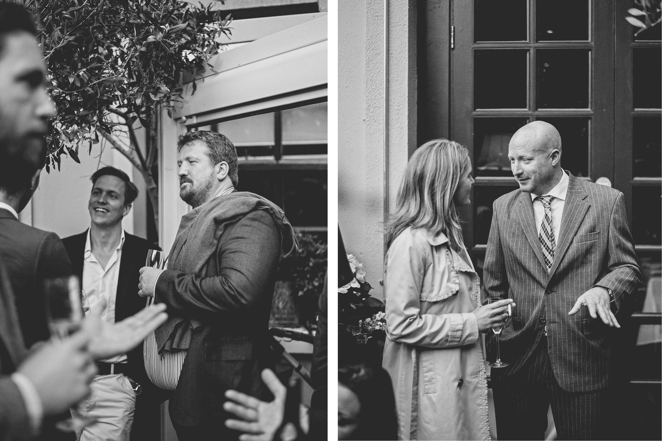Caroline & Robin's City Hall Wedding 110.jpg