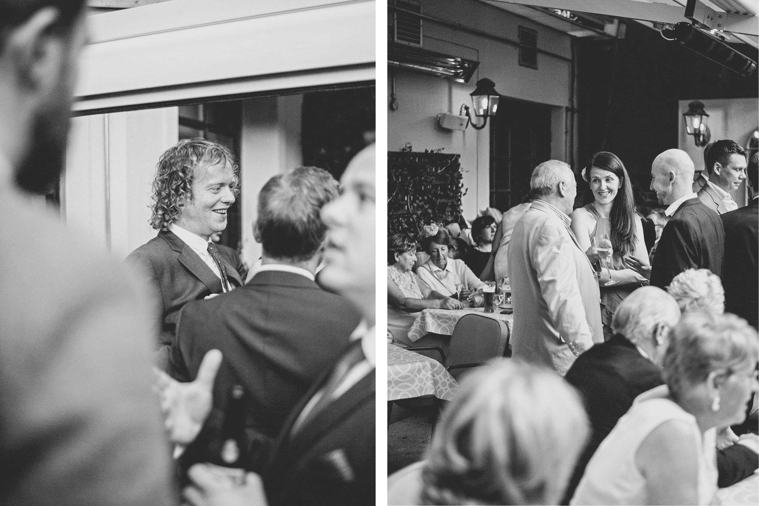 Caroline & Robin's City Hall Wedding 113.jpg
