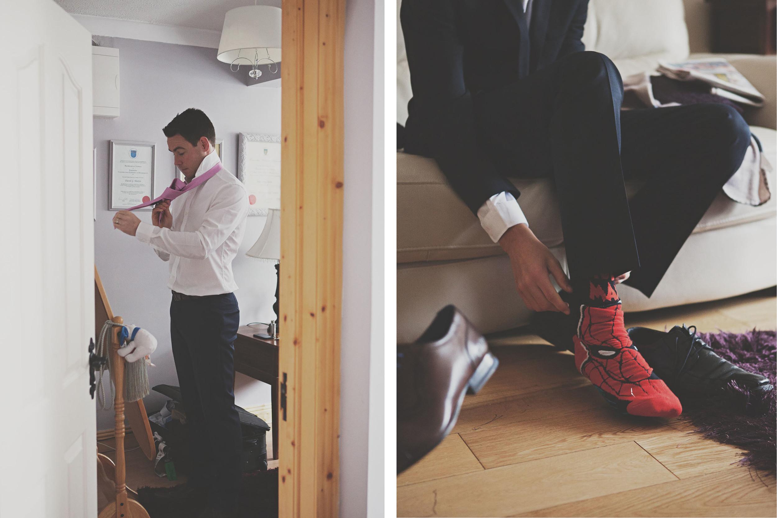 Gillian & Robbie's K Club Wedding 006.jpg