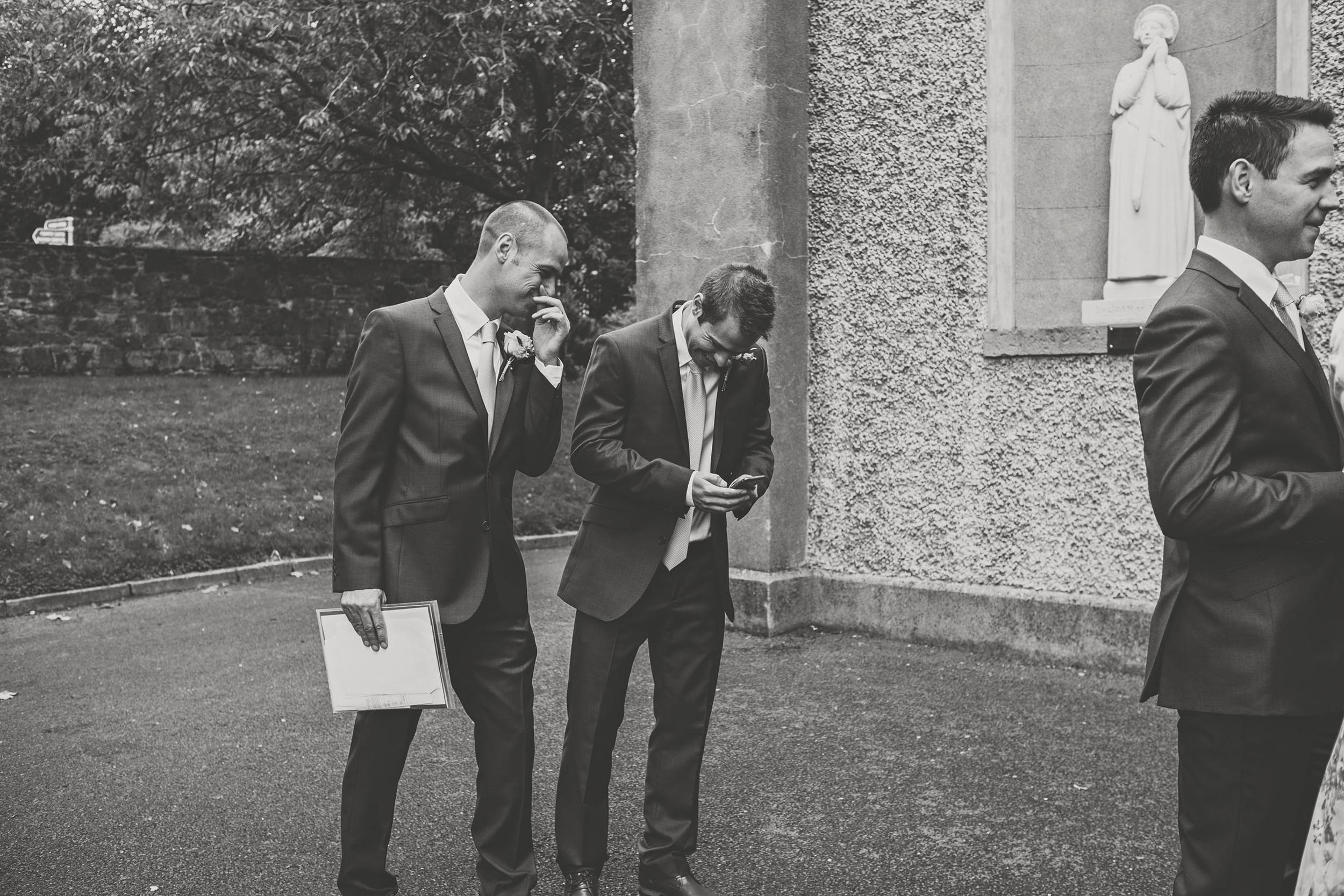 Gillian & Robbie's K Club Wedding 012.jpg