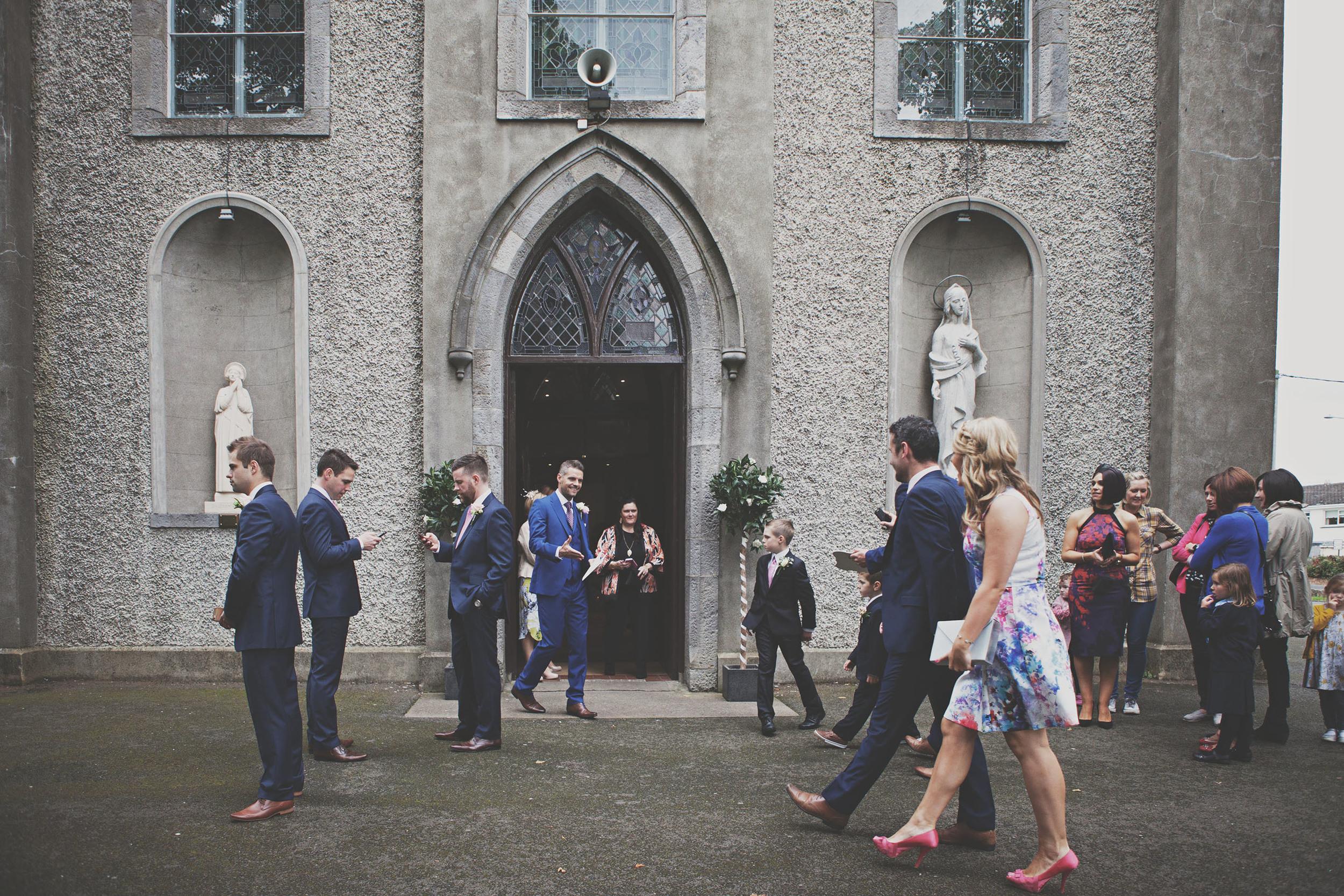 Gillian & Robbie's K Club Wedding 011.jpg