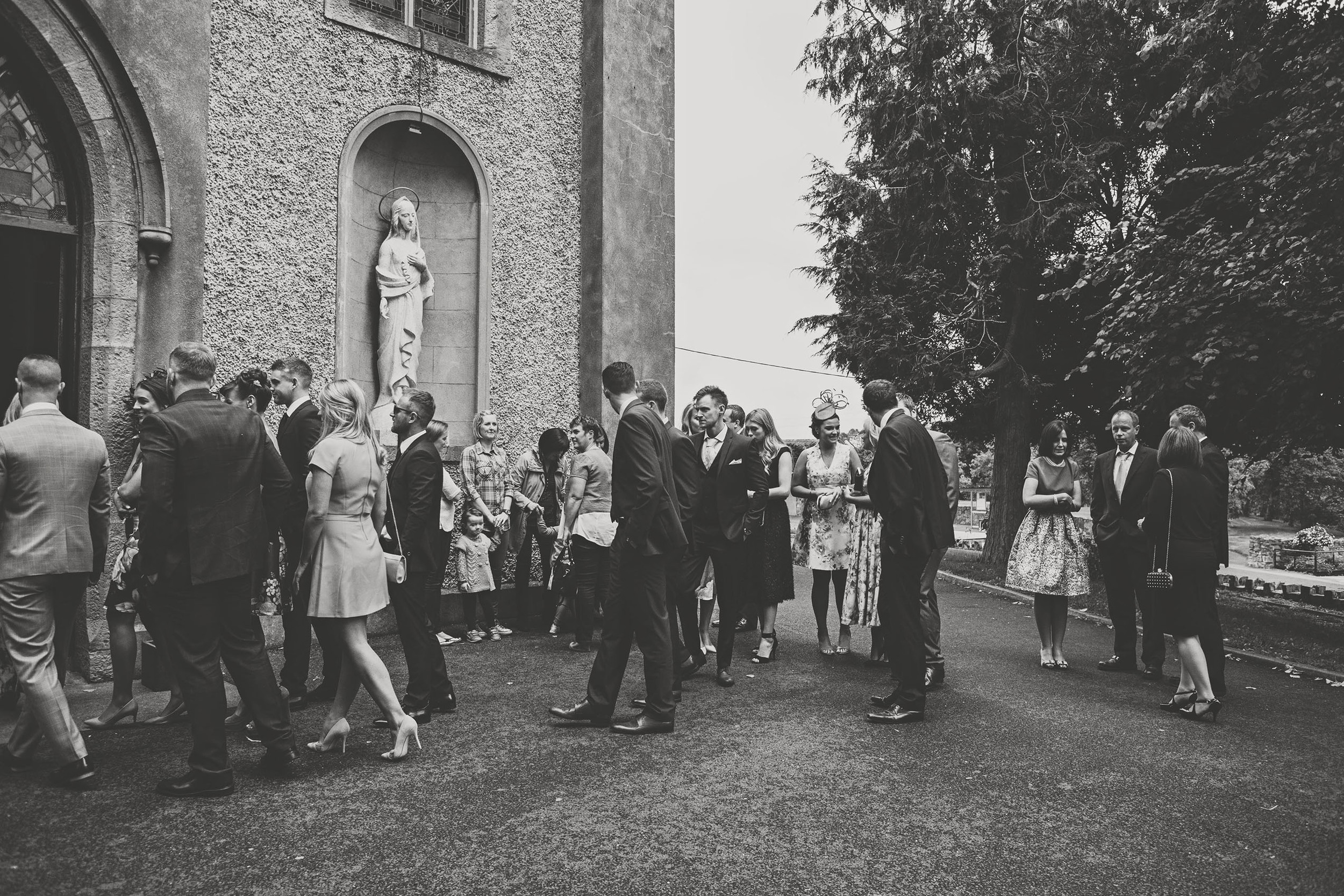Gillian & Robbie's K Club Wedding 016.jpg