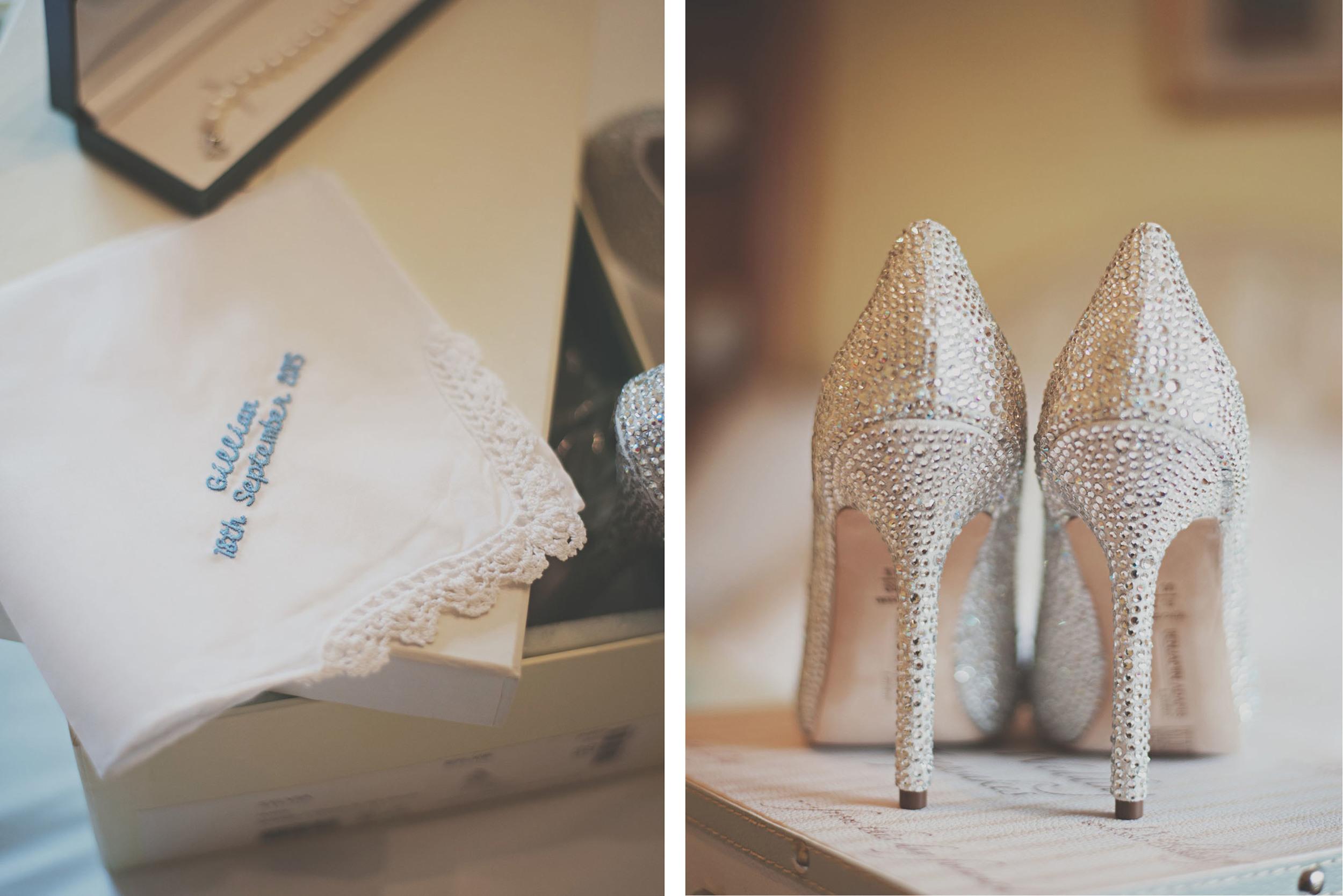 Gillian & Robbie's K Club Wedding 019.jpg