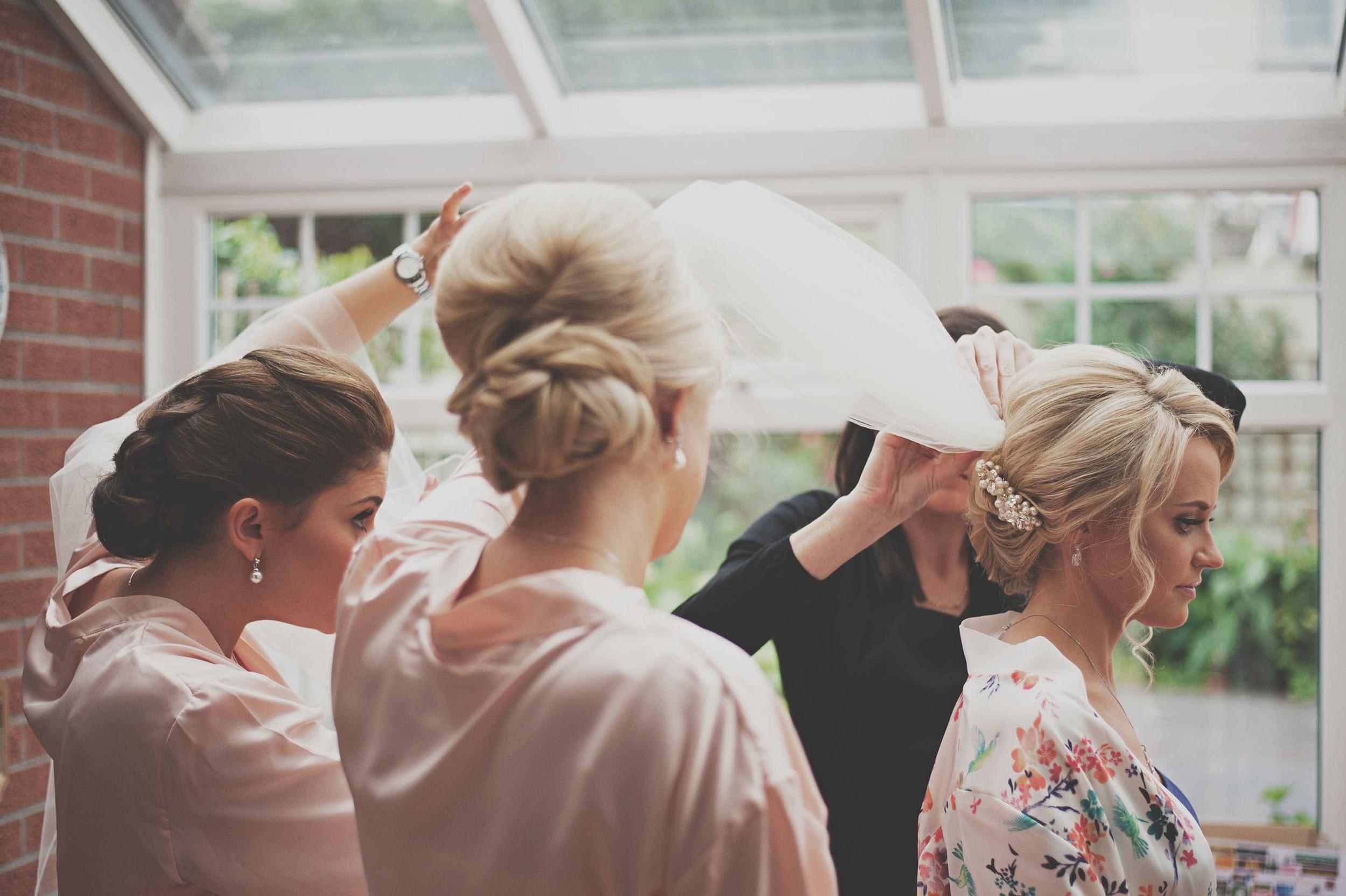 Gillian & Robbie's K Club Wedding 023.jpg