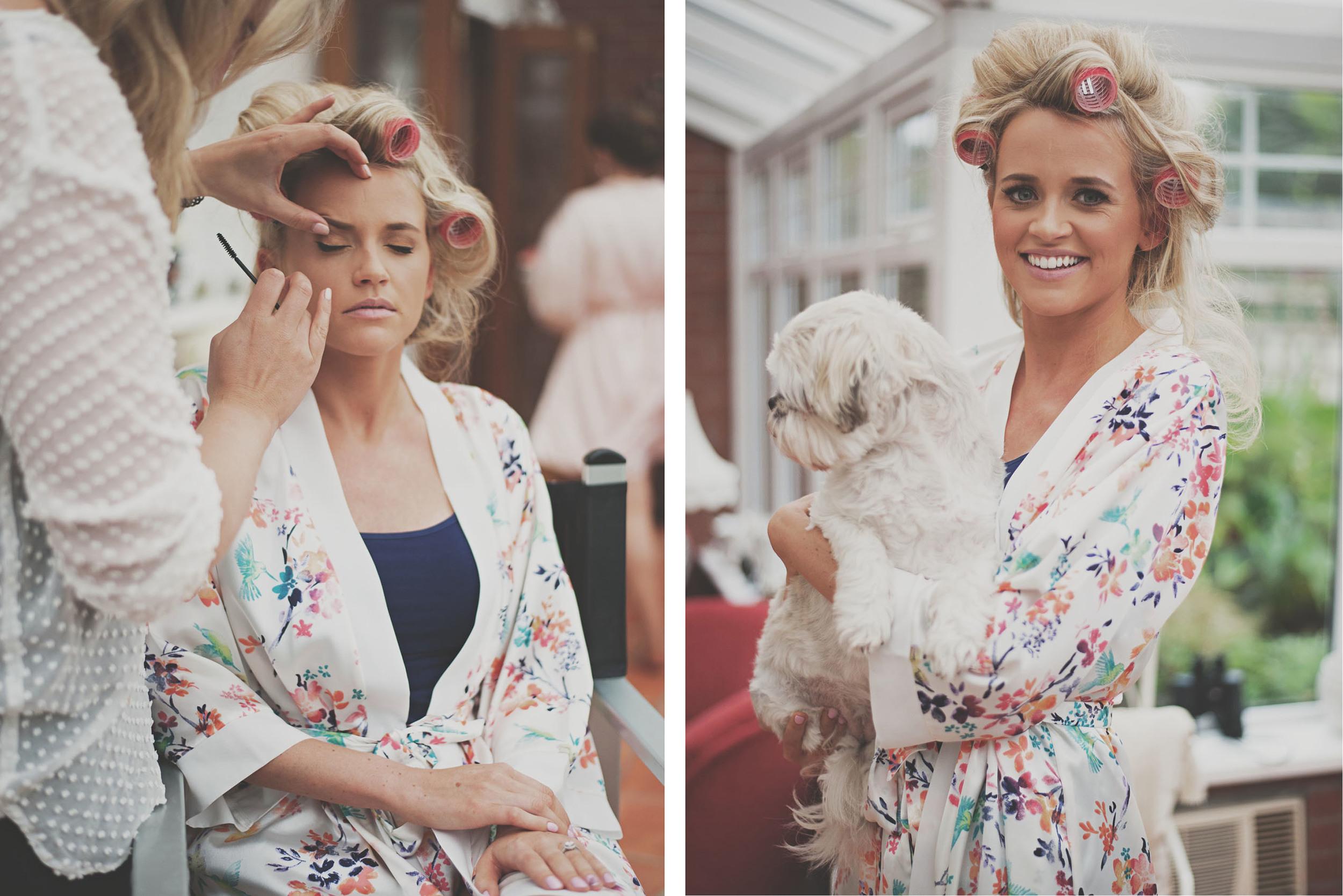 Gillian & Robbie's K Club Wedding 021.jpg