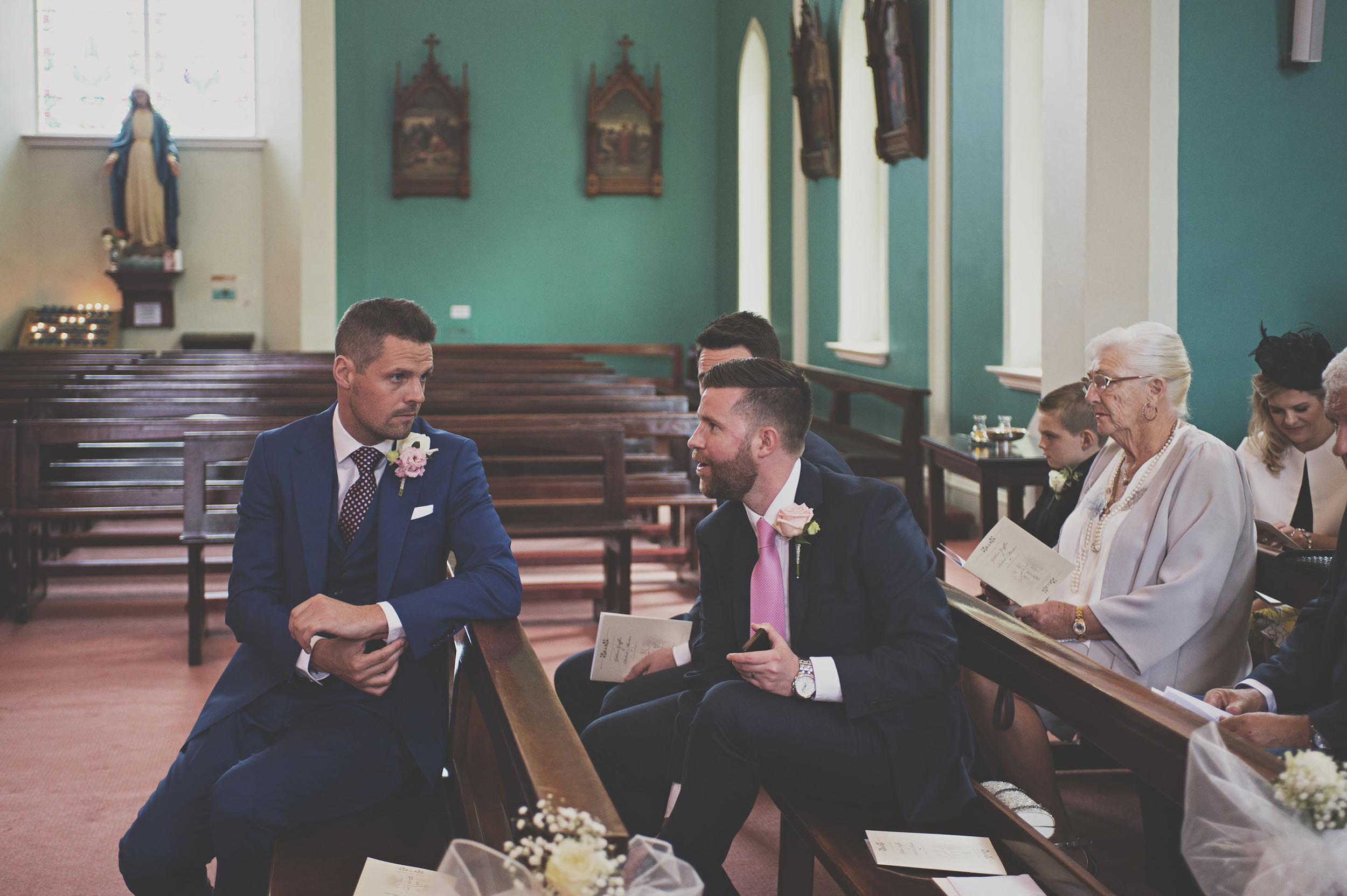 Gillian & Robbie's K Club Wedding 038.jpg
