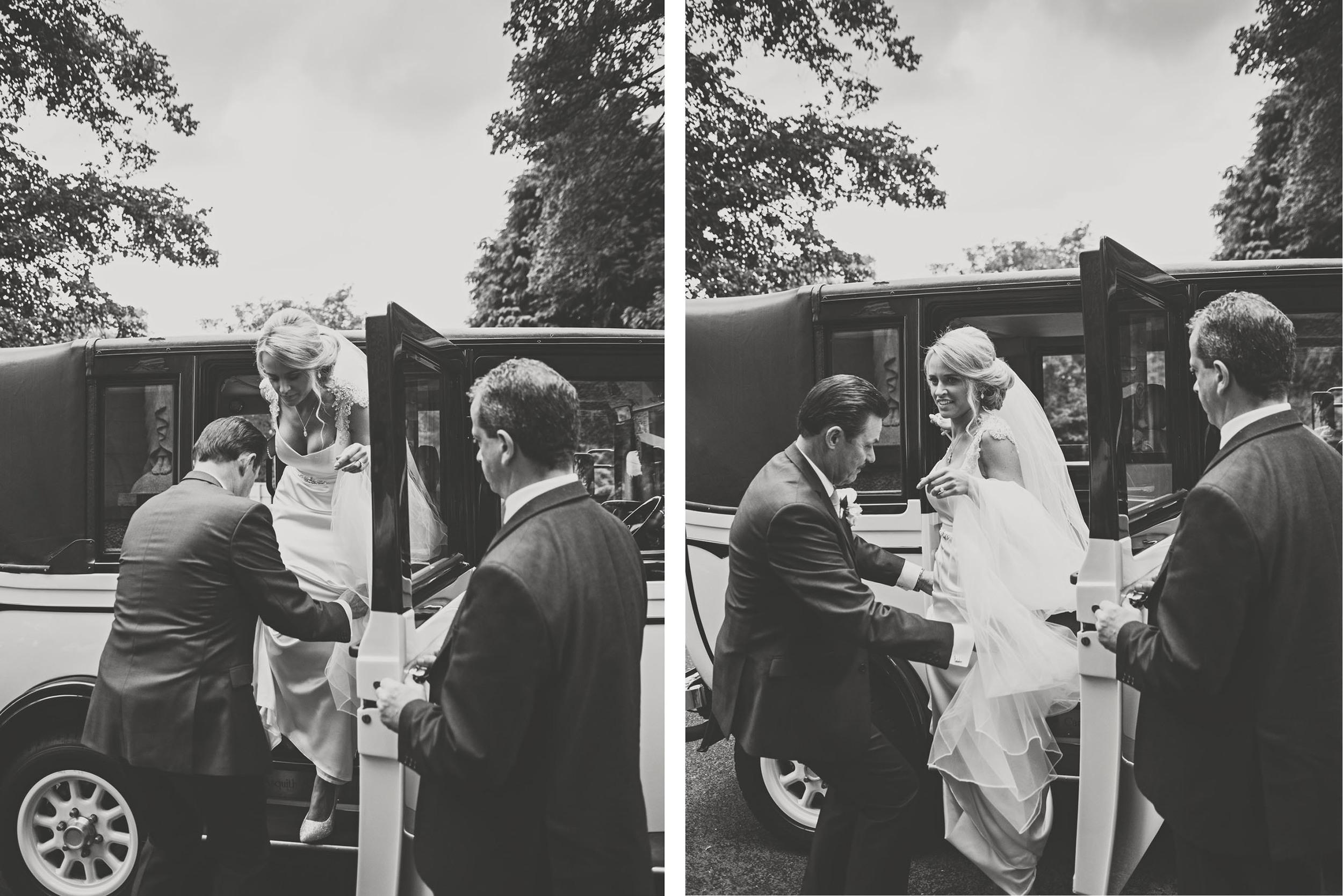 Gillian & Robbie's K Club Wedding 039.jpg