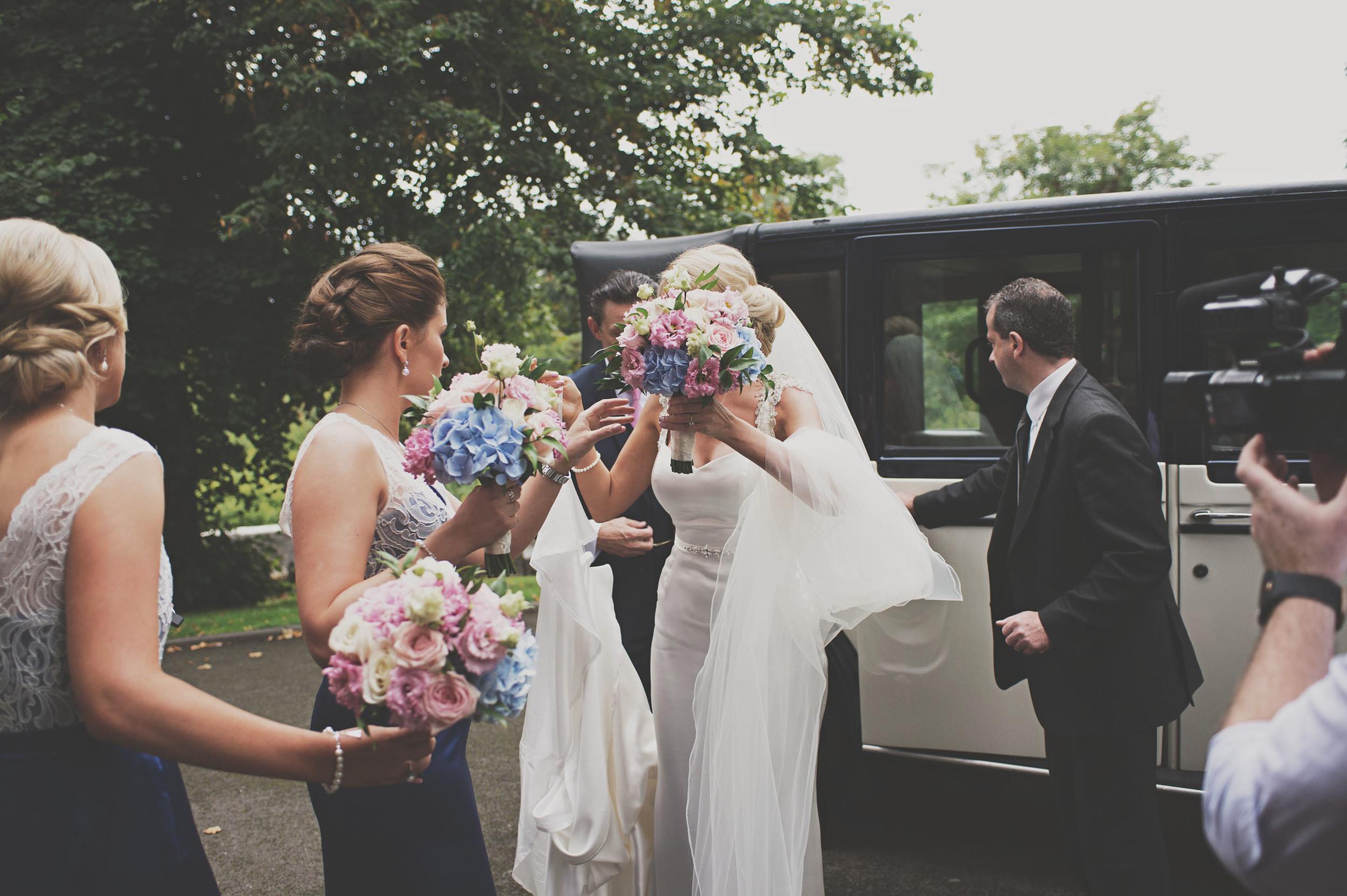 Gillian & Robbie's K Club Wedding 040.jpg