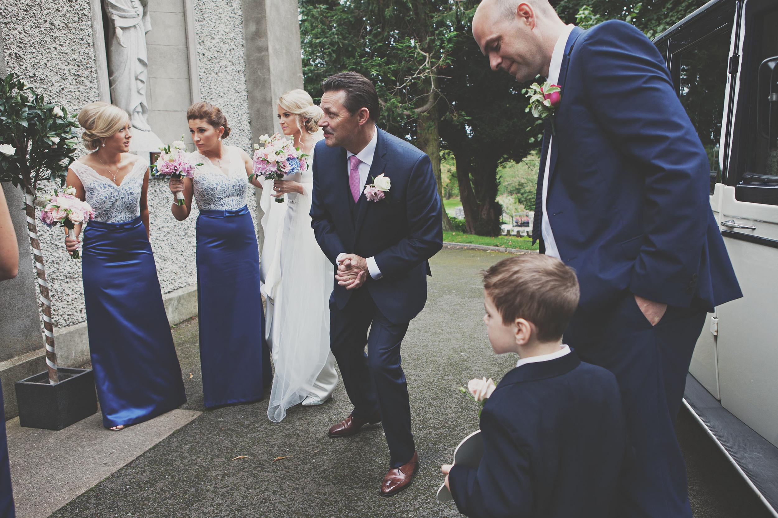 Gillian & Robbie's K Club Wedding 041.jpg