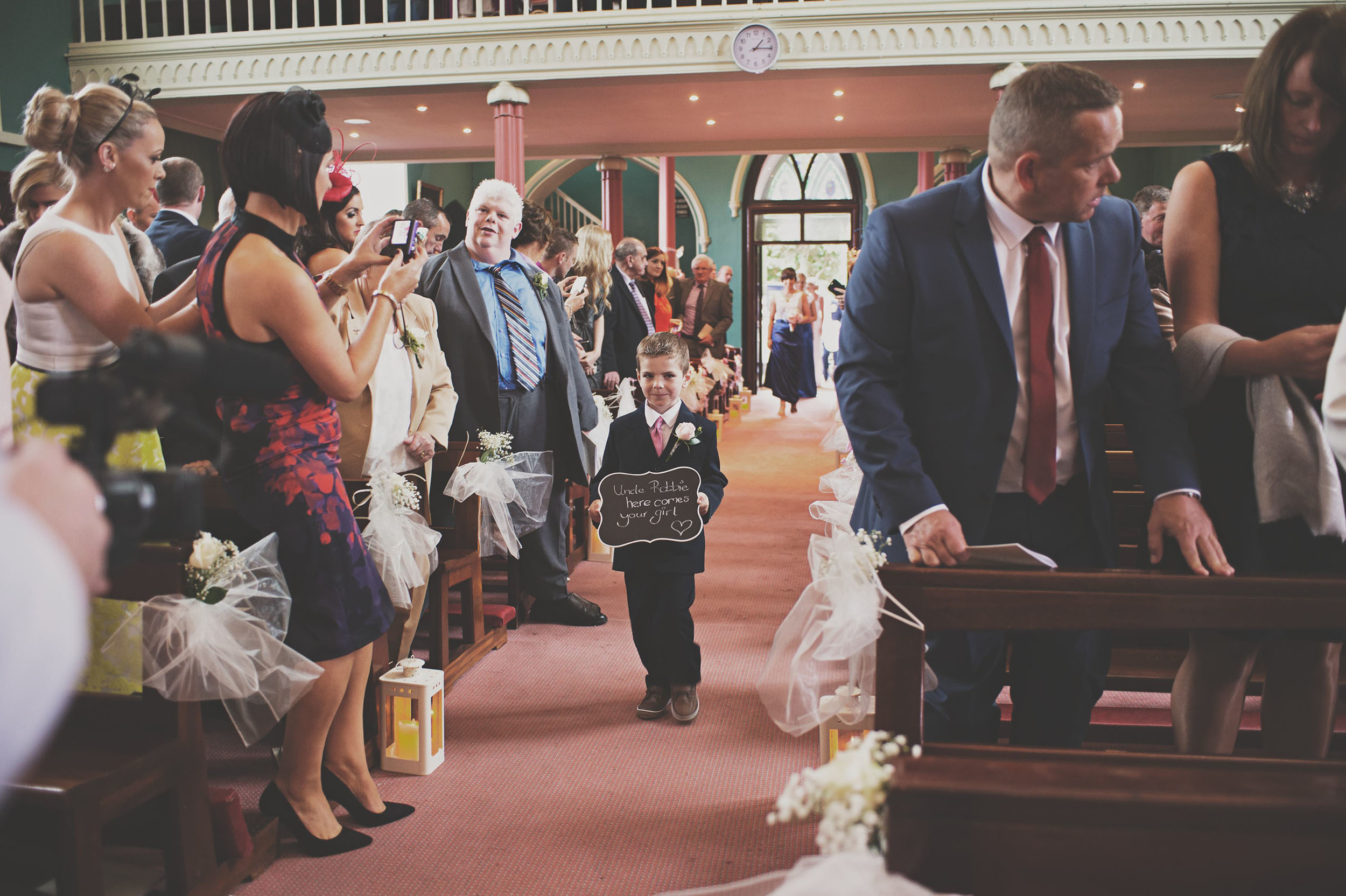 Gillian & Robbie's K Club Wedding 043.jpg
