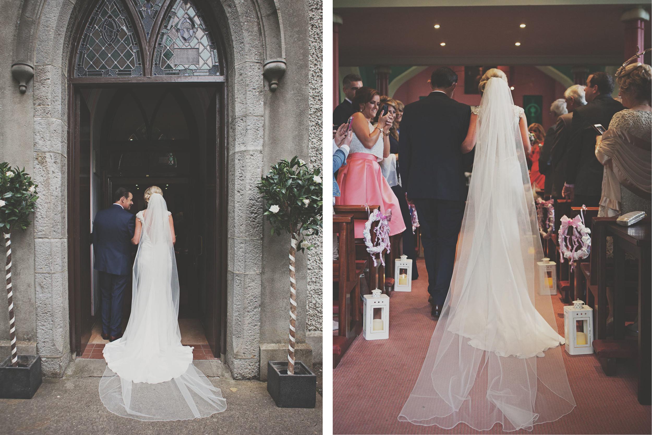 Gillian & Robbie's K Club Wedding 044.jpg