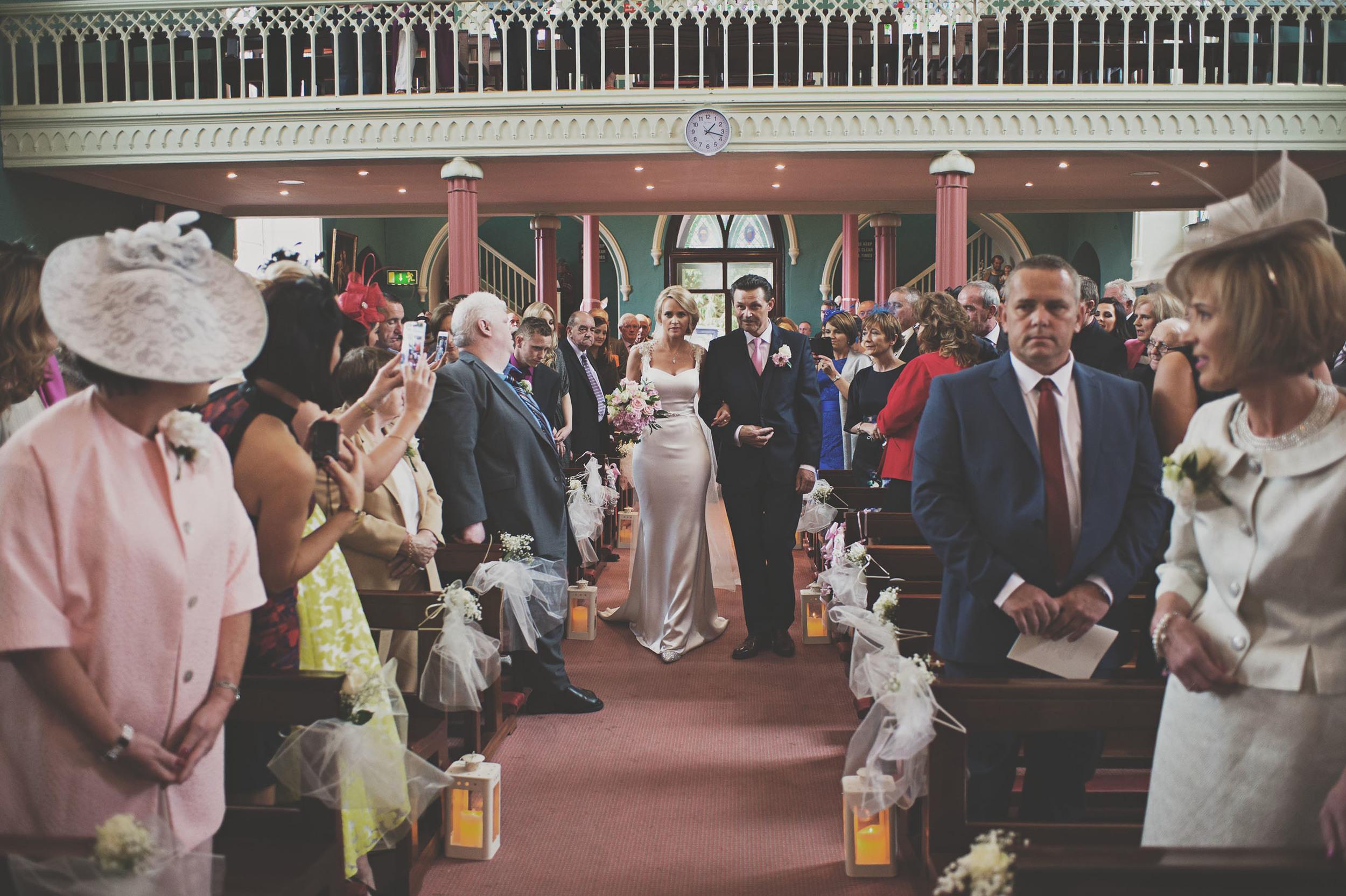 Gillian & Robbie's K Club Wedding 045.jpg