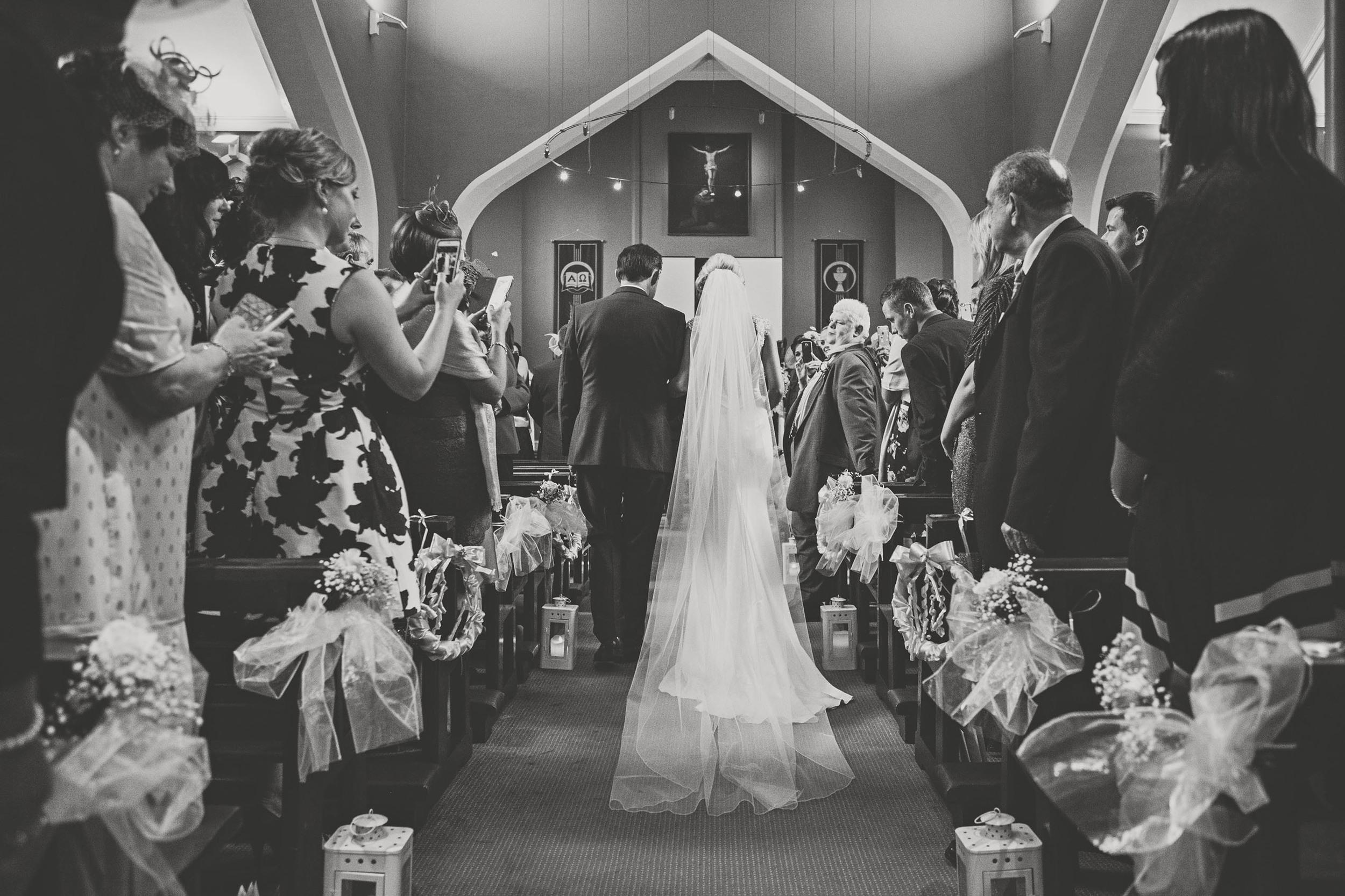 Gillian & Robbie's K Club Wedding 046.jpg