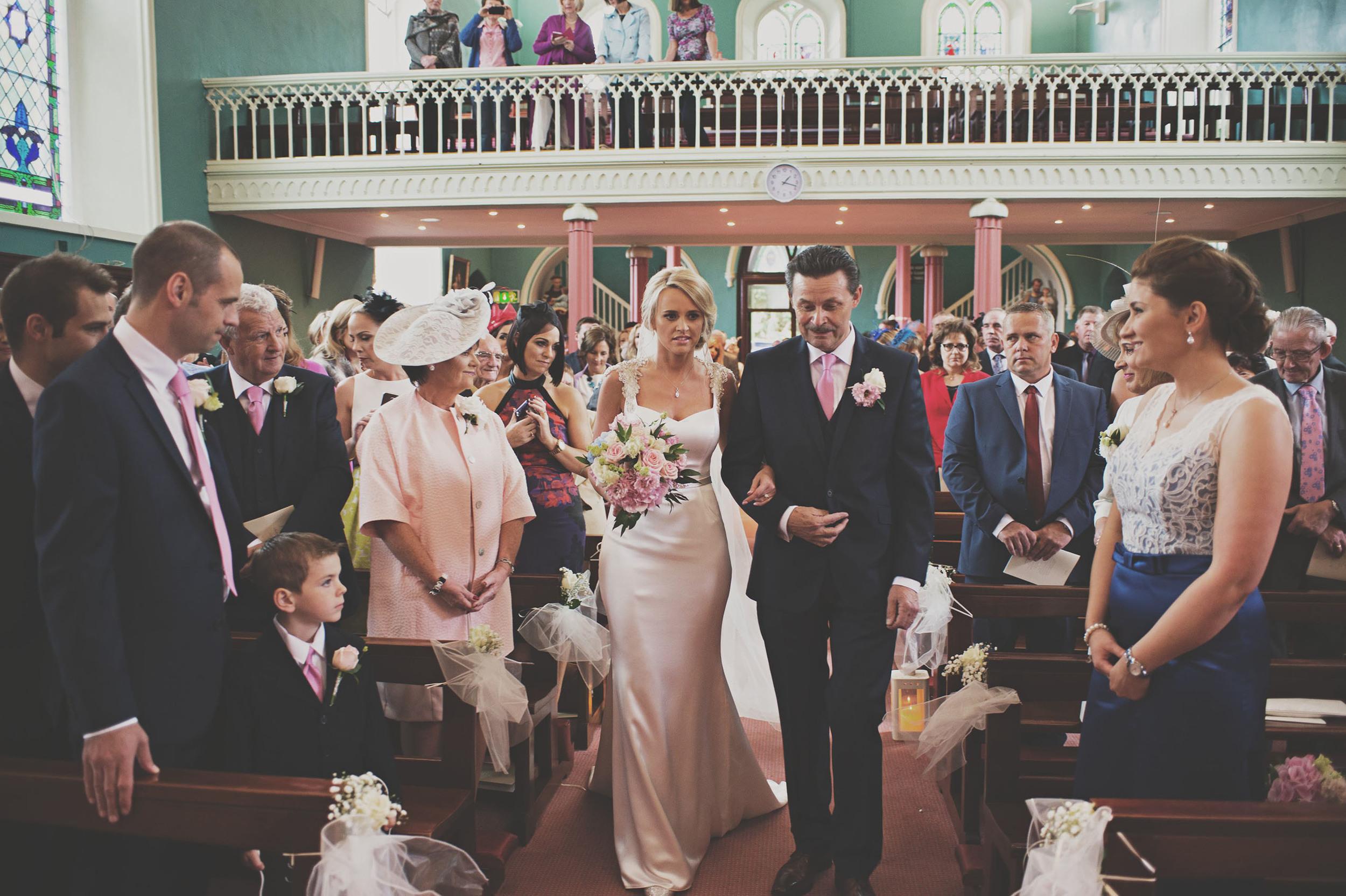 Gillian & Robbie's K Club Wedding 047.jpg