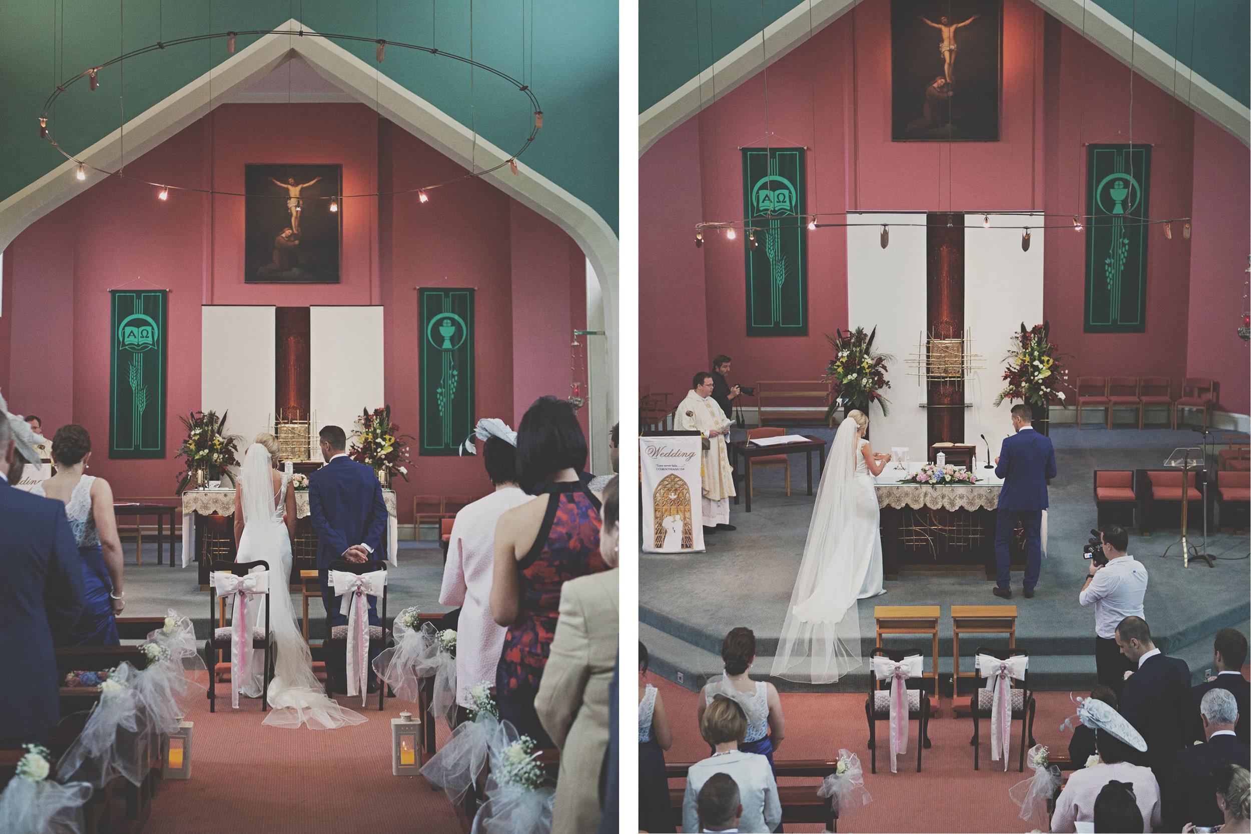 Gillian & Robbie's K Club Wedding 049.jpg
