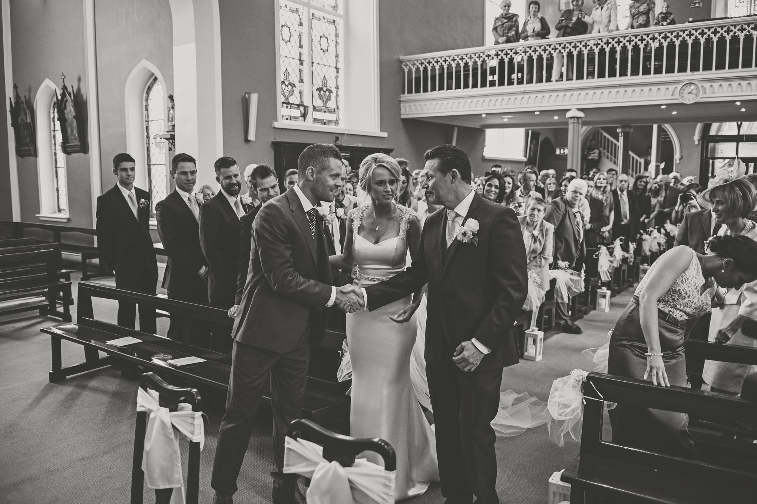 Gillian & Robbie's K Club Wedding 048.jpg
