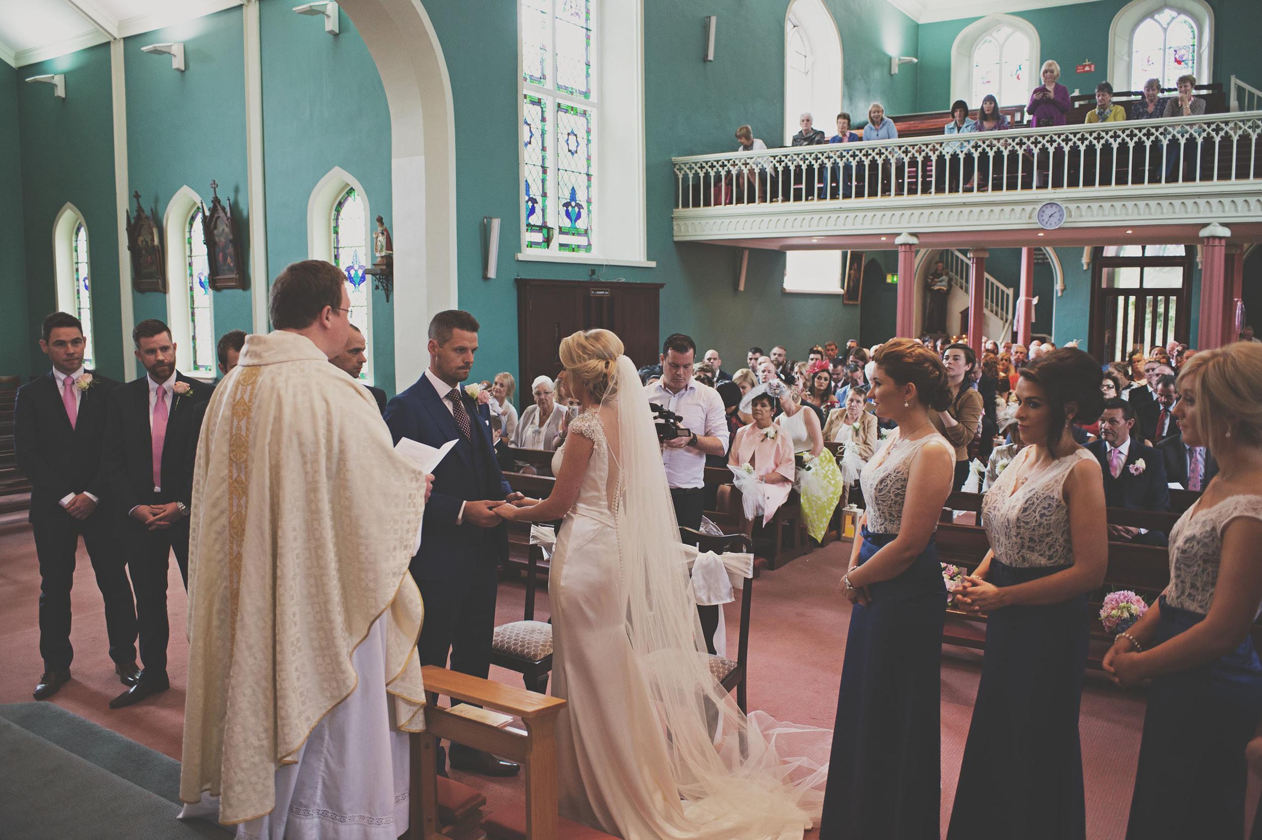 Gillian & Robbie's K Club Wedding 050.jpg