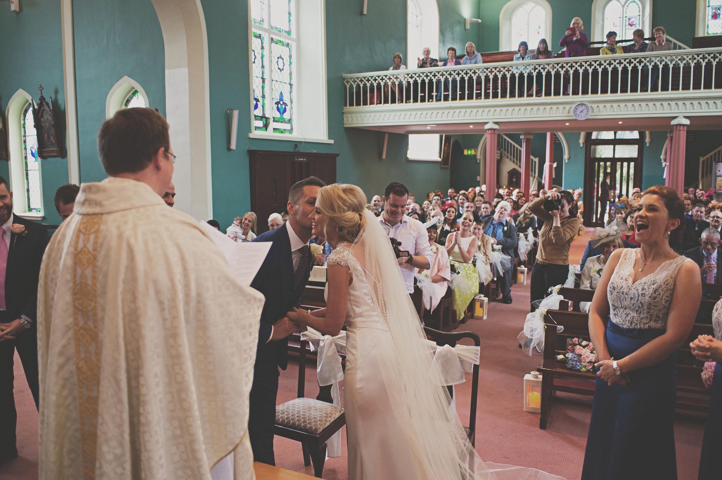 Gillian & Robbie's K Club Wedding 052.jpg