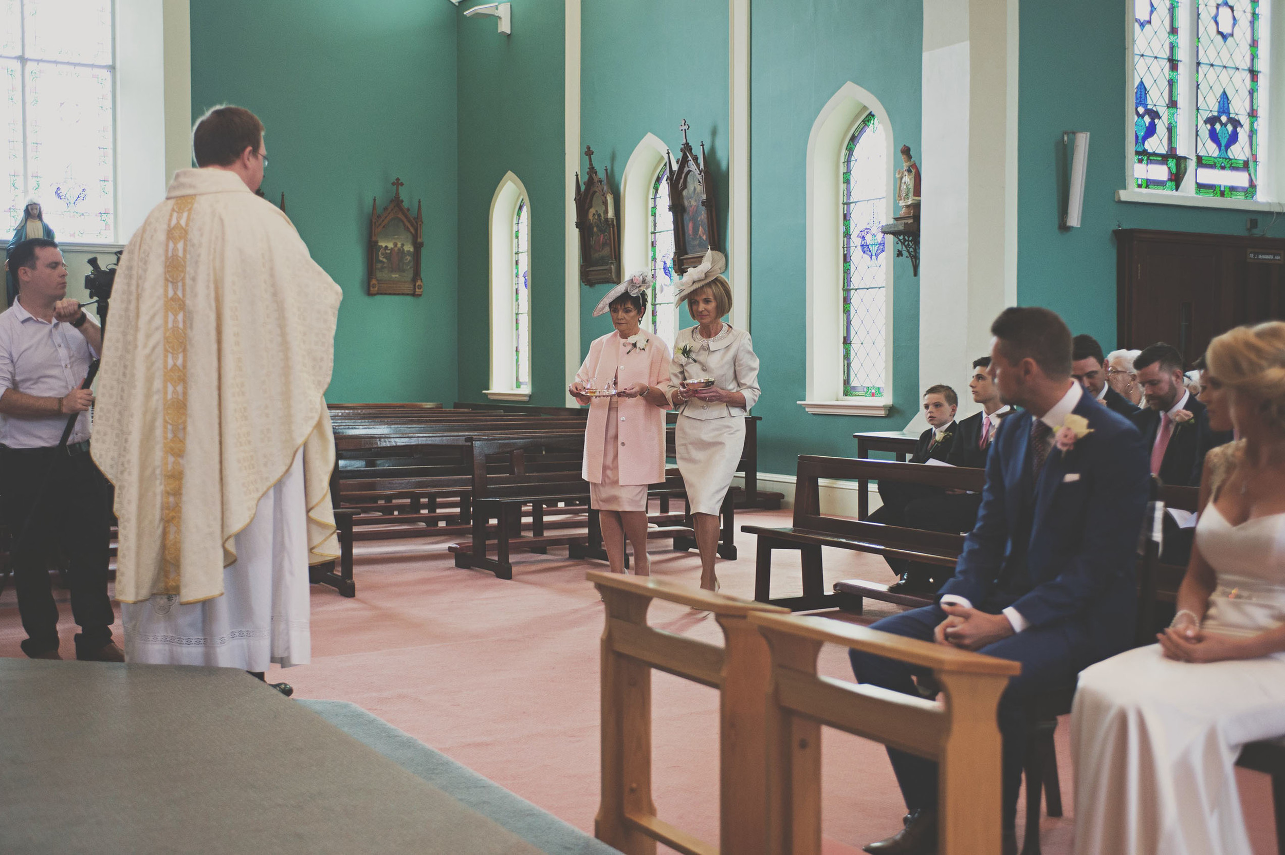 Gillian & Robbie's K Club Wedding 057.jpg