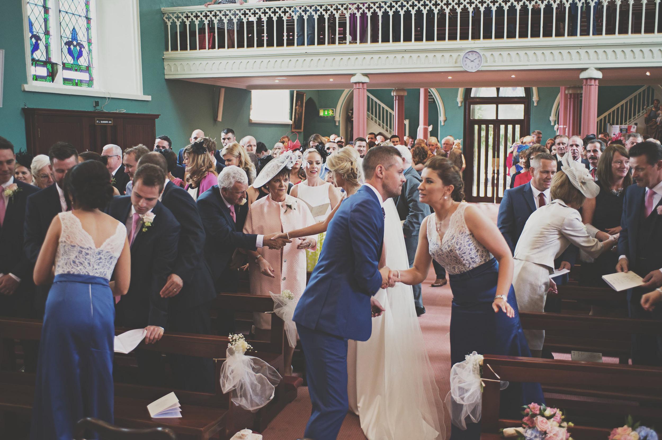 Gillian & Robbie's K Club Wedding 060.jpg