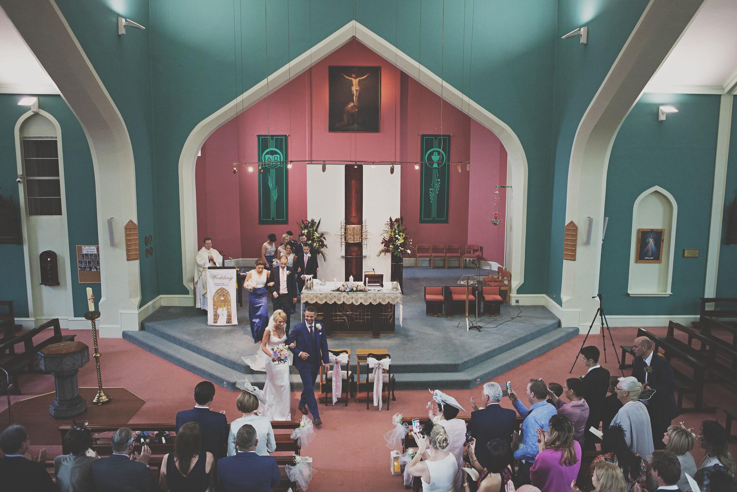 Gillian & Robbie's K Club Wedding 064.jpg