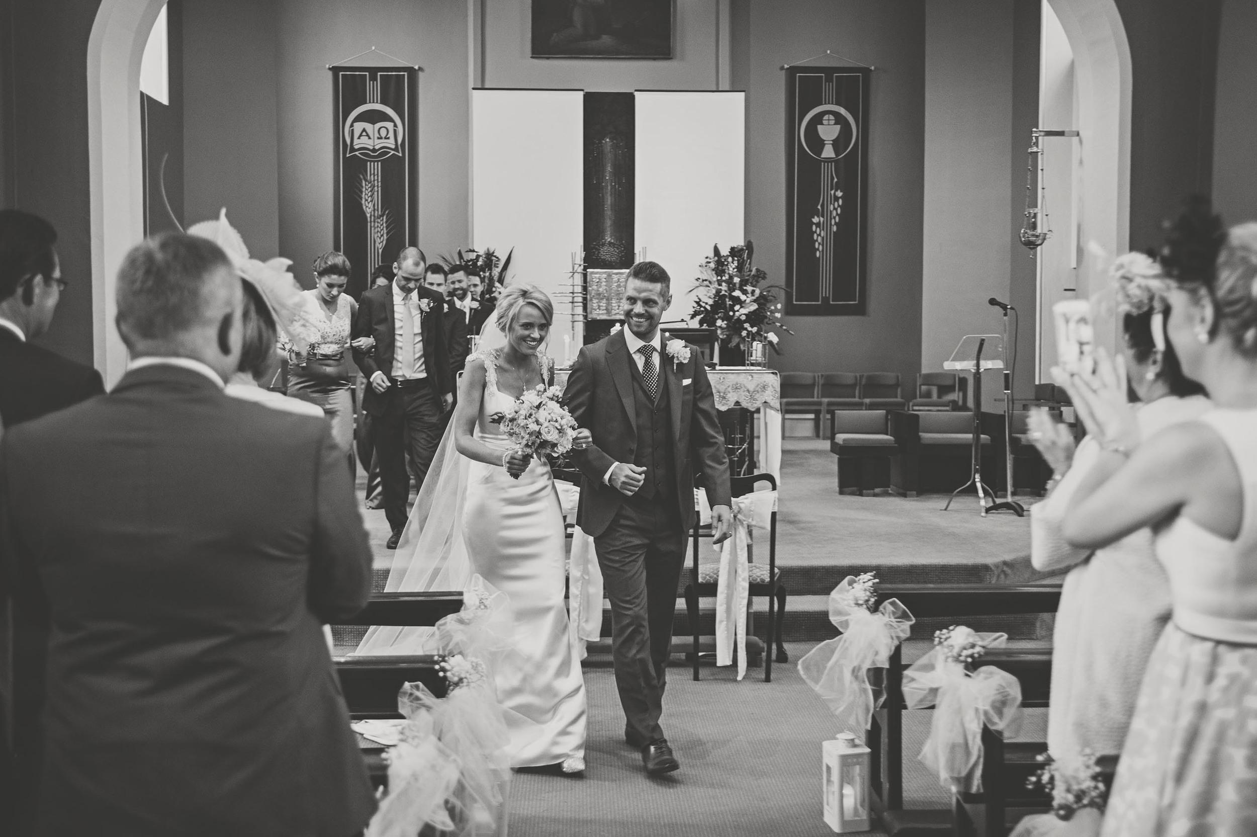 Gillian & Robbie's K Club Wedding 065.jpg