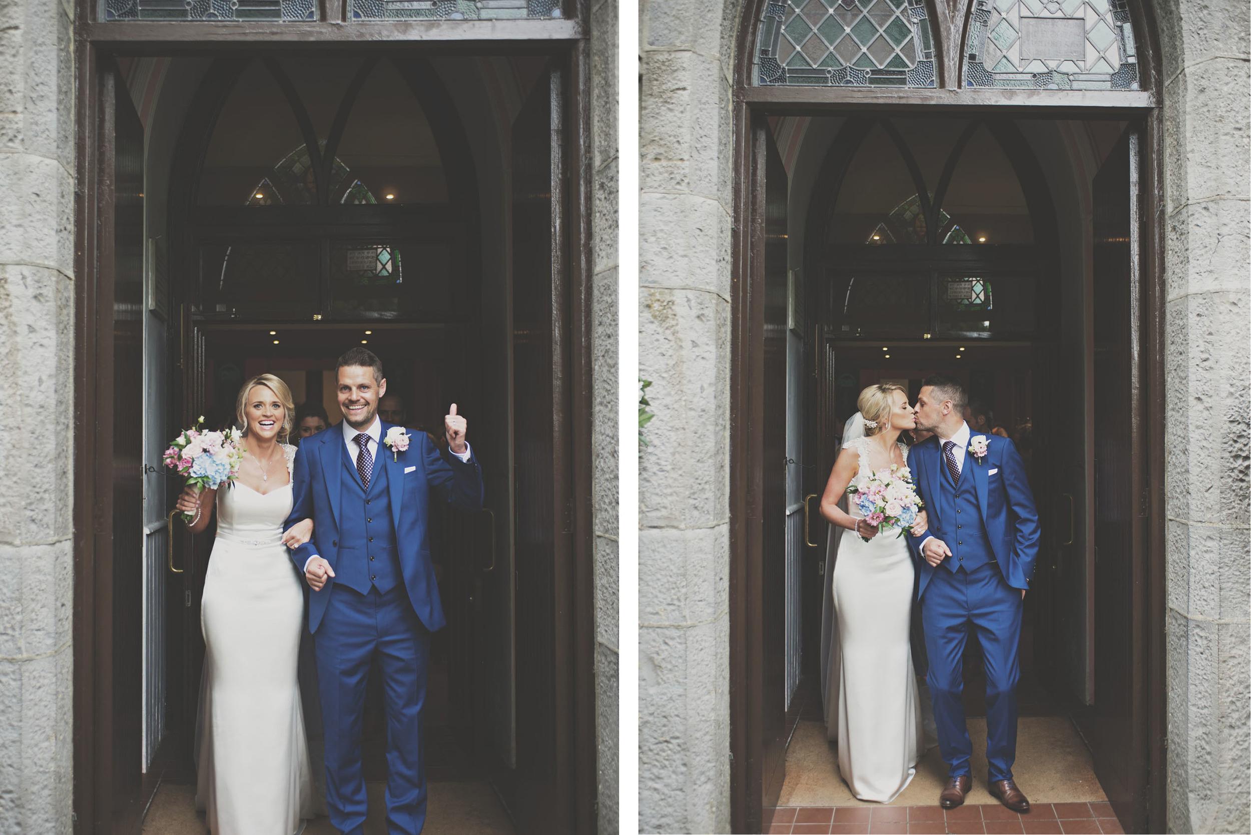 Gillian & Robbie's K Club Wedding 067.jpg