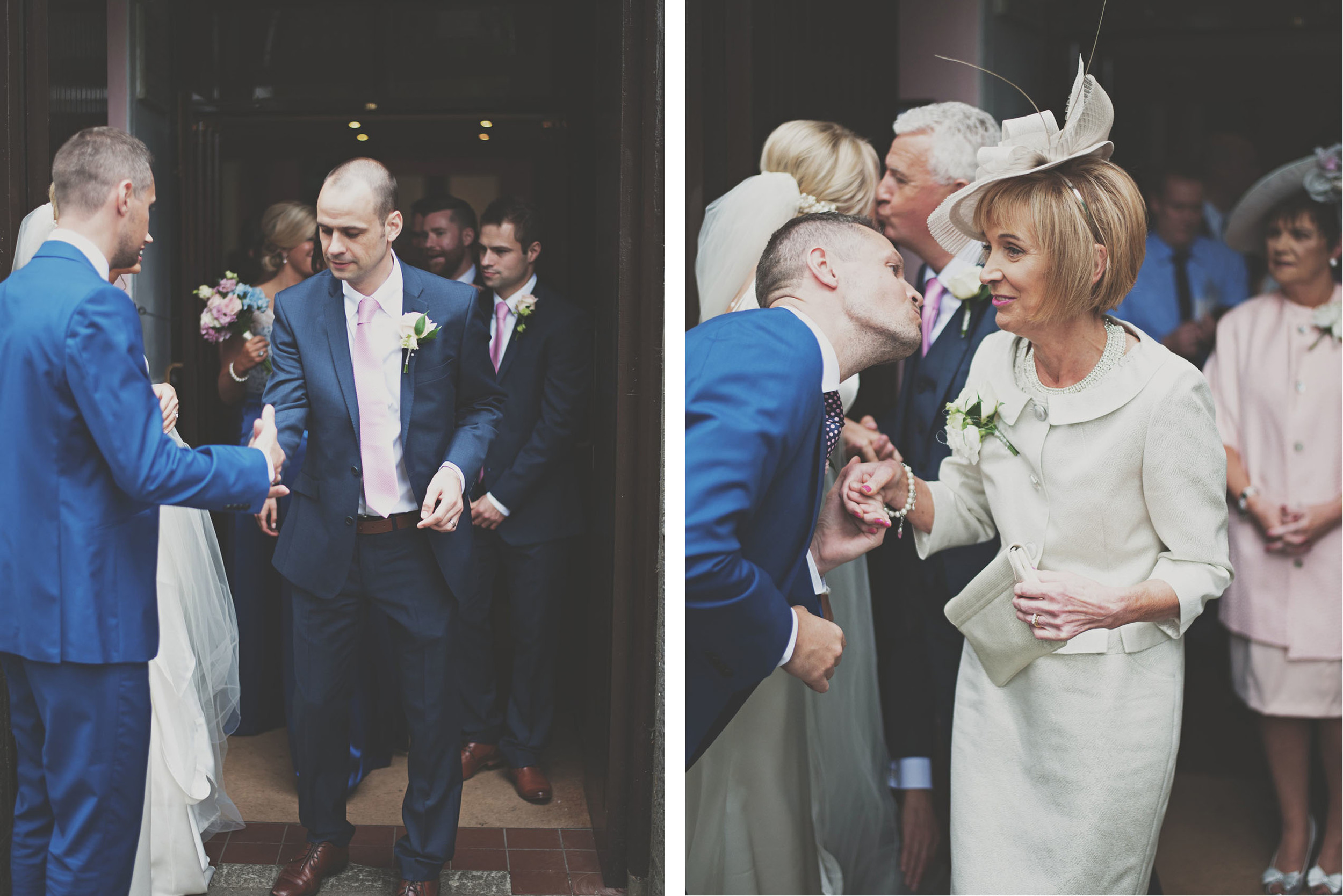 Gillian & Robbie's K Club Wedding 068.jpg