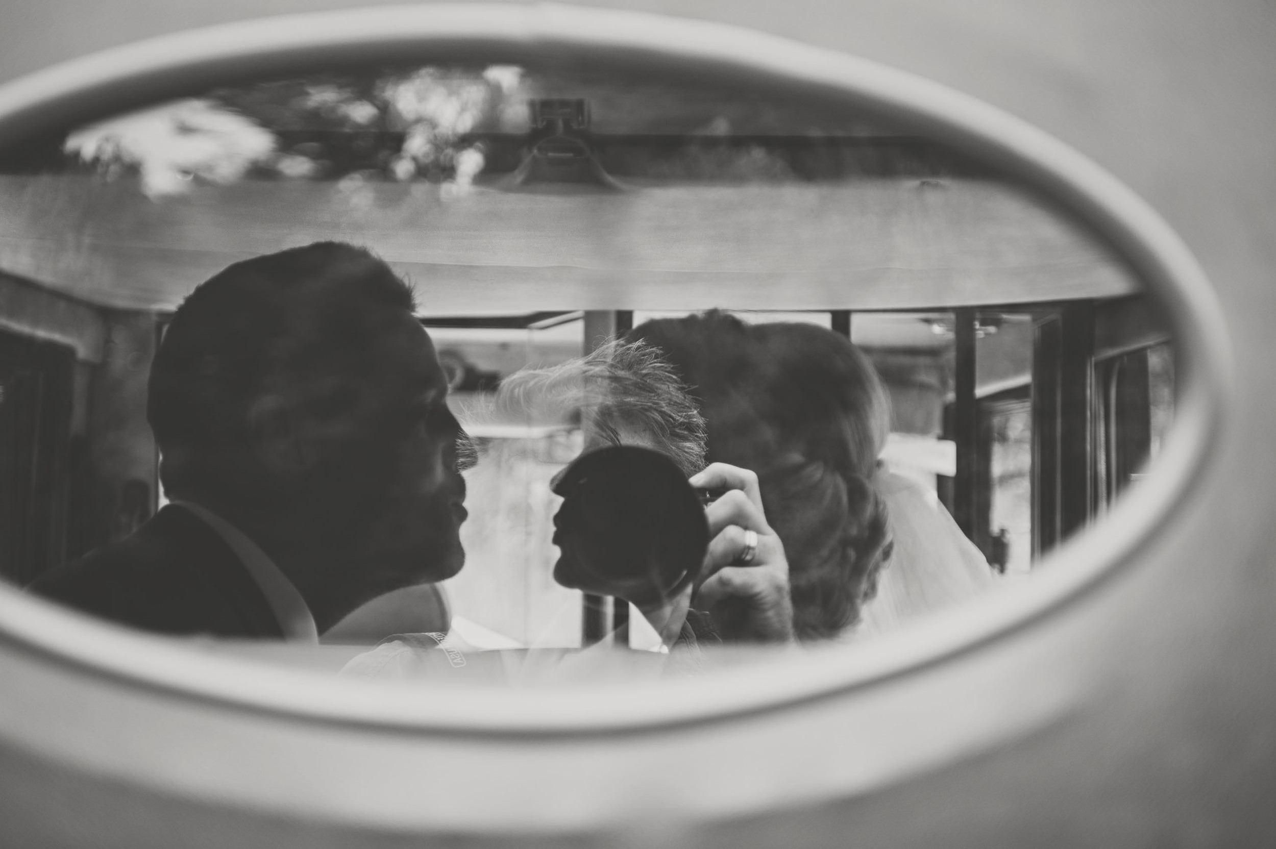 Gillian & Robbie's K Club Wedding 076.jpg